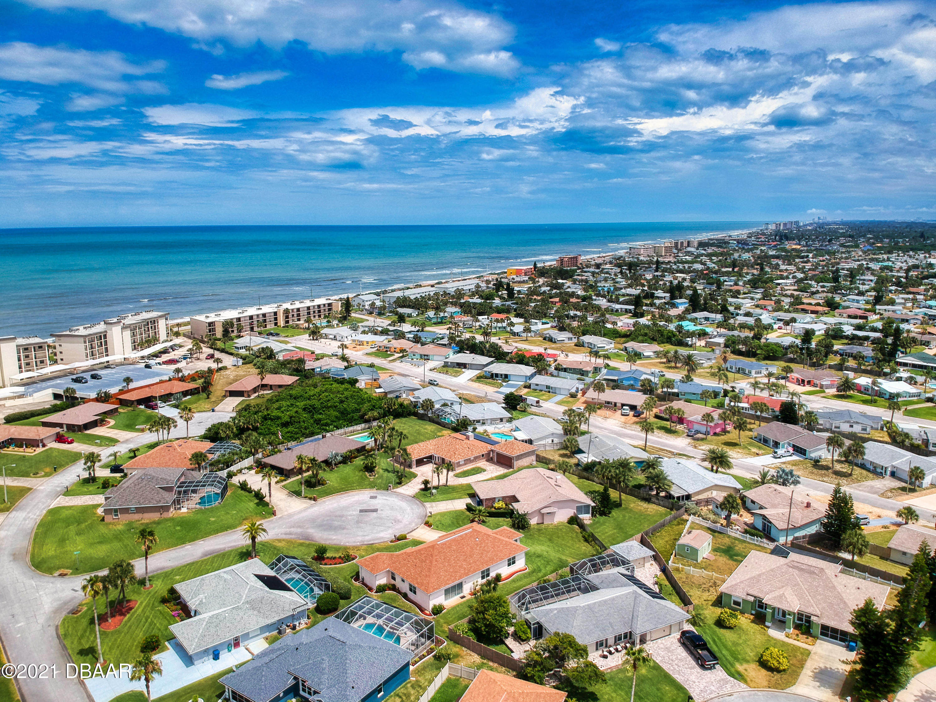 Listing photo id 38 for 10 Little Cay Circle