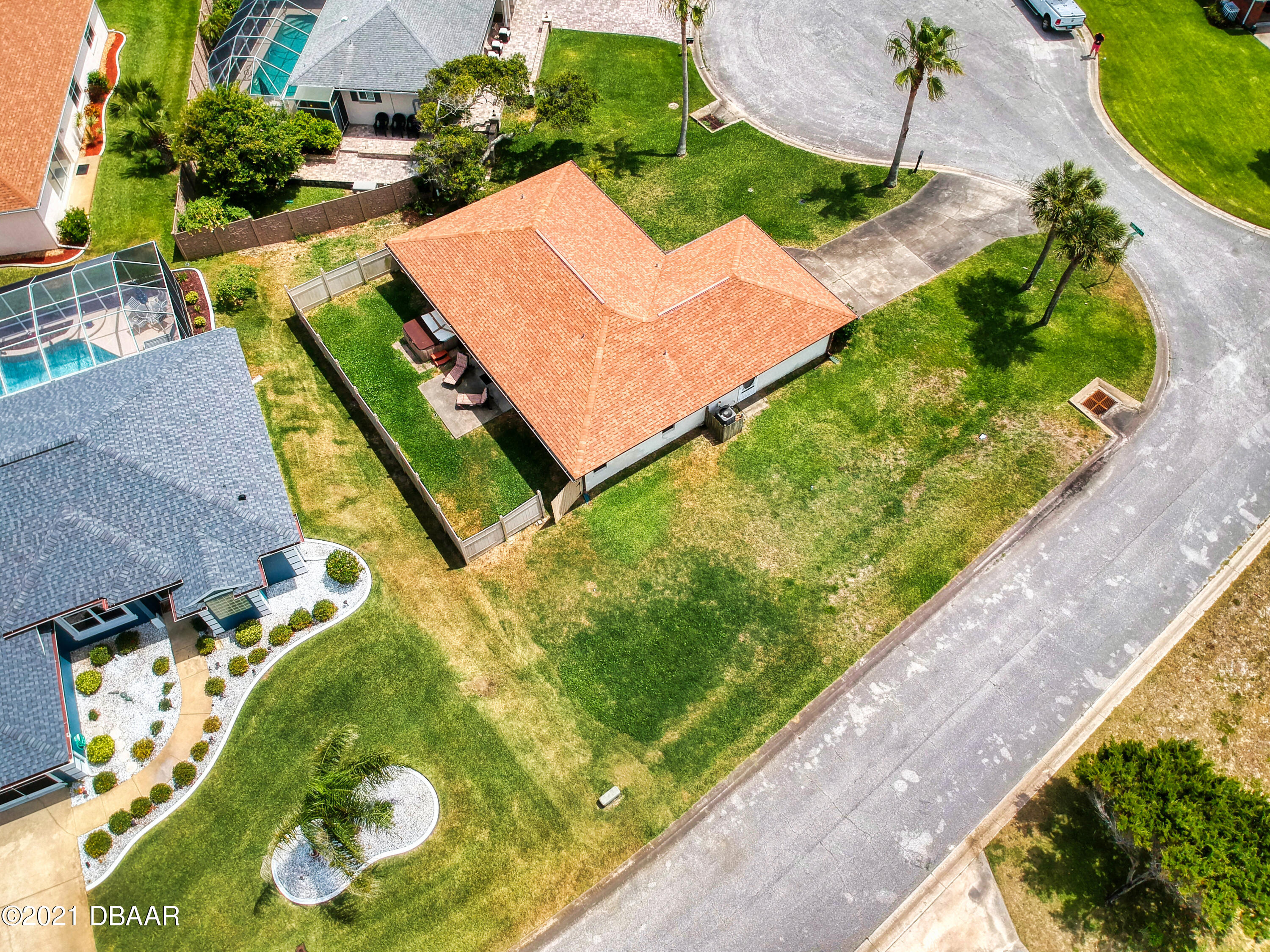 Listing photo id 42 for 10 Little Cay Circle