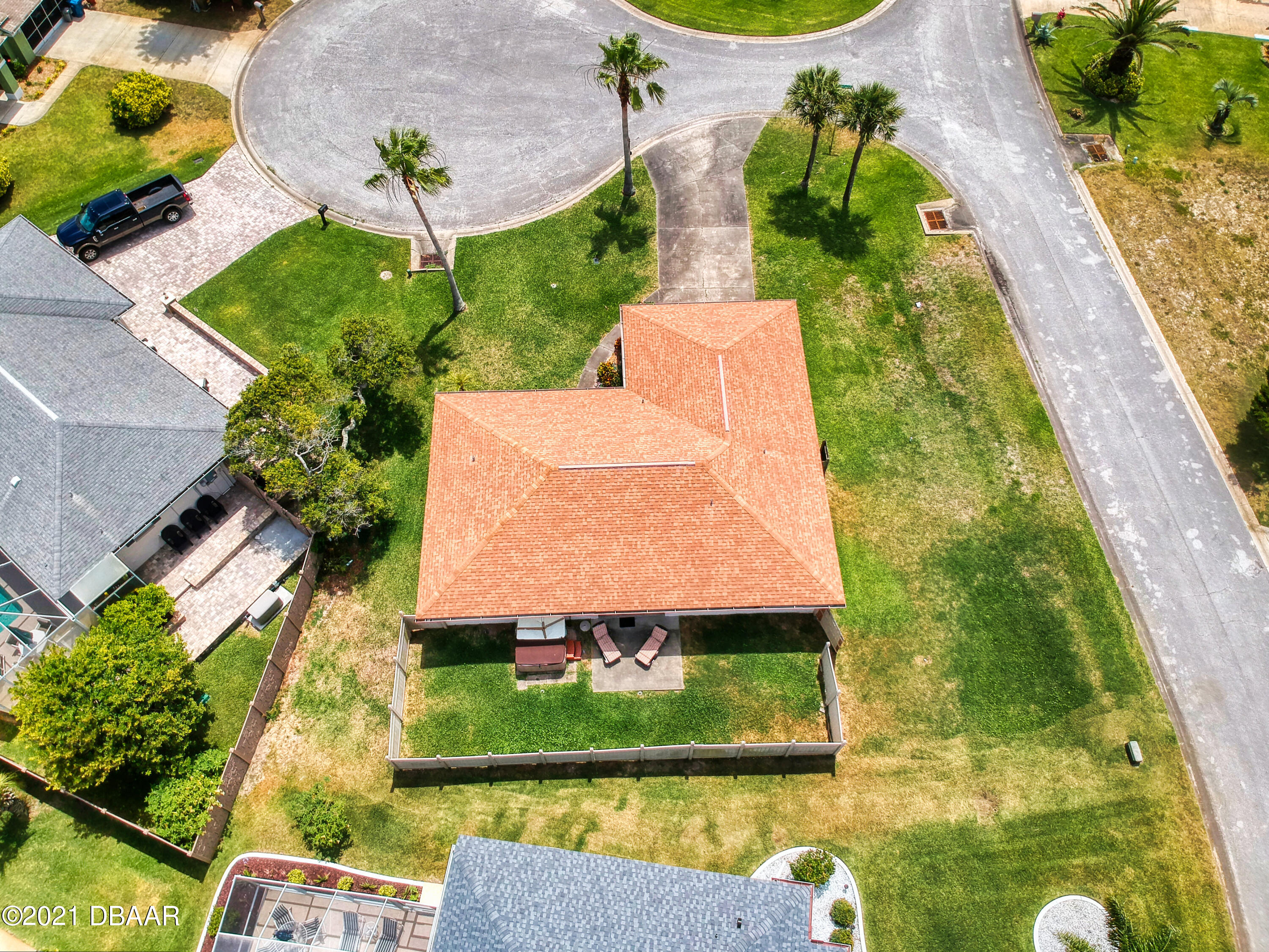 Listing photo id 43 for 10 Little Cay Circle