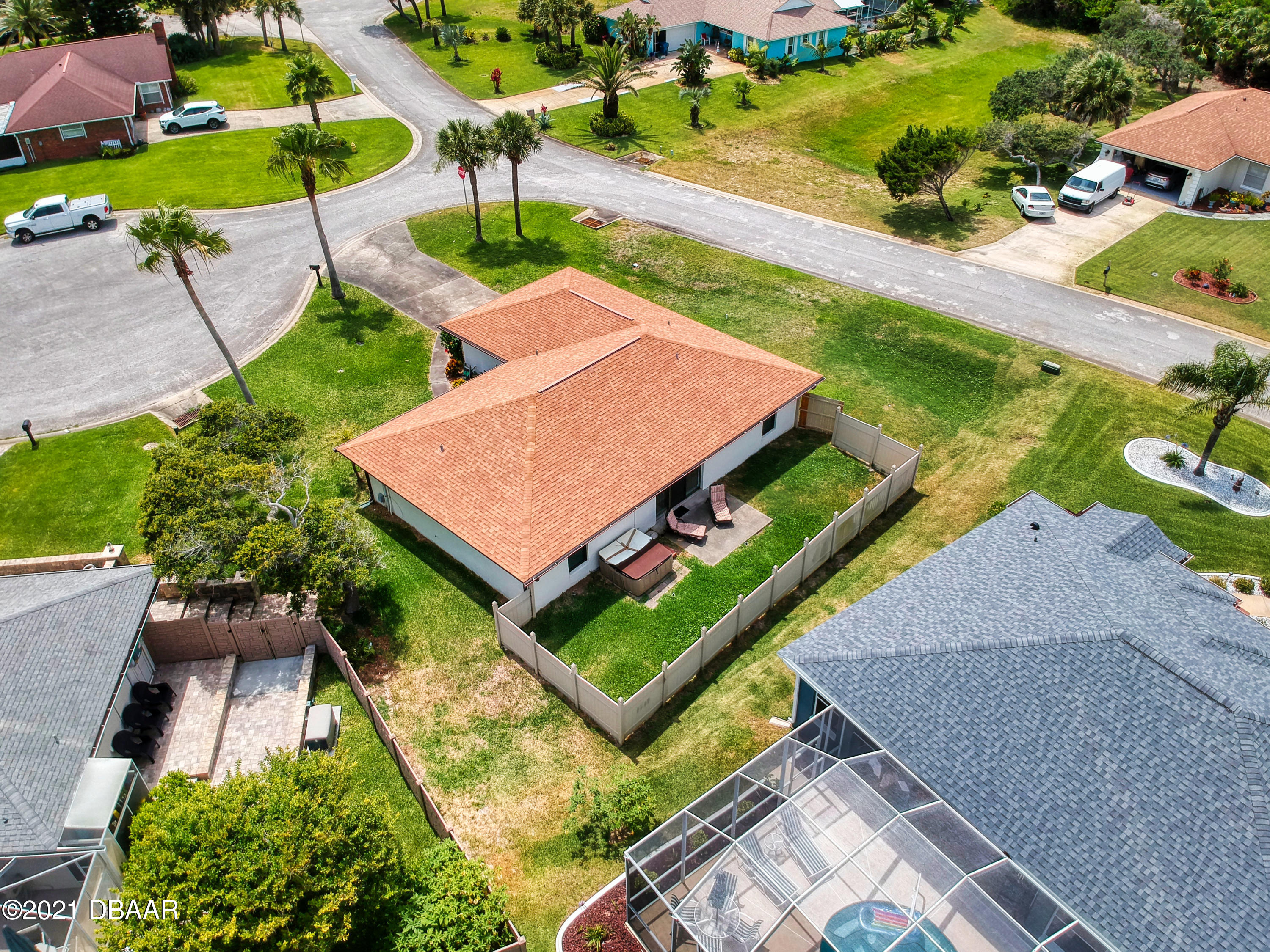 Listing photo id 46 for 10 Little Cay Circle