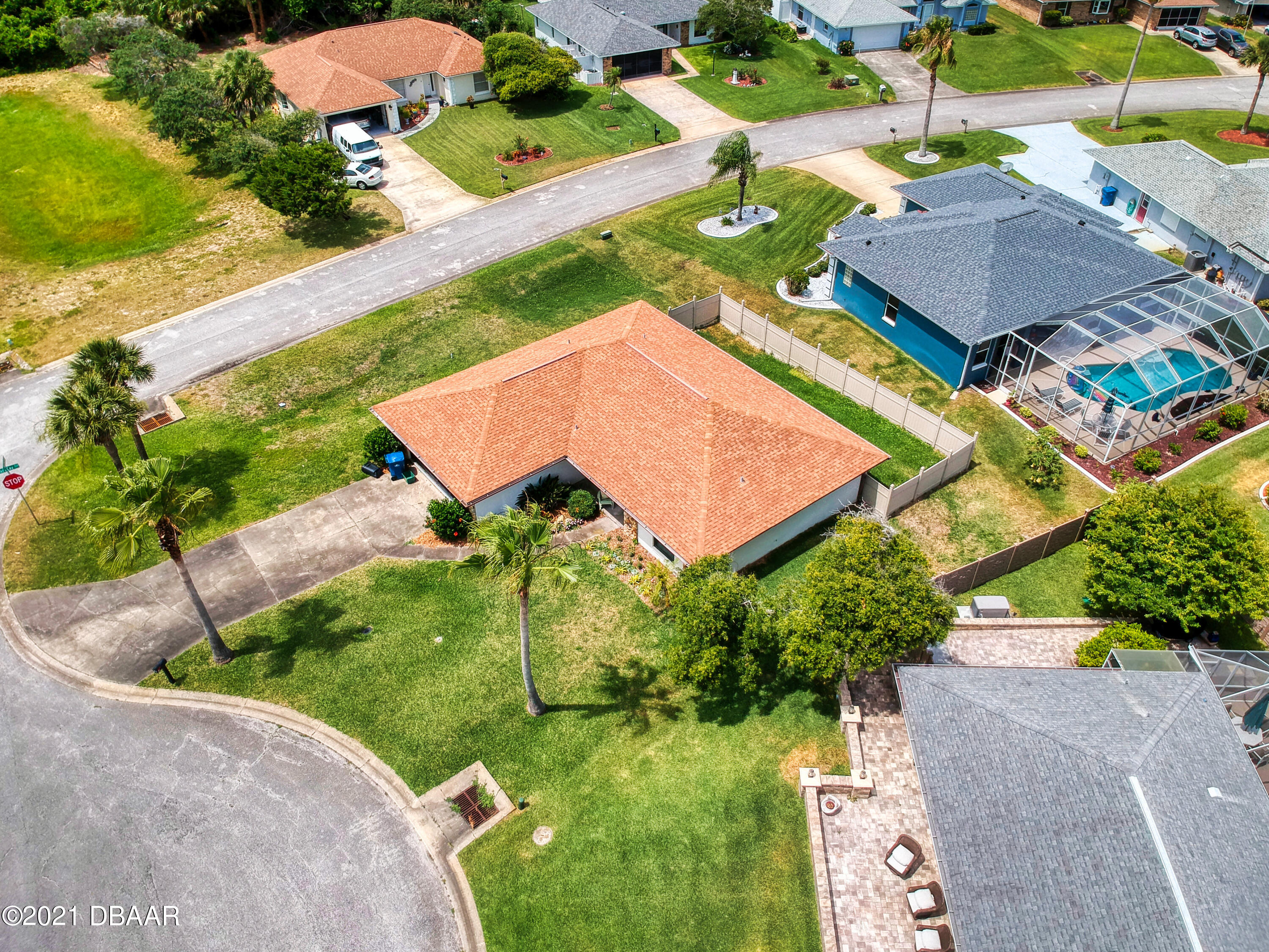 Listing photo id 48 for 10 Little Cay Circle
