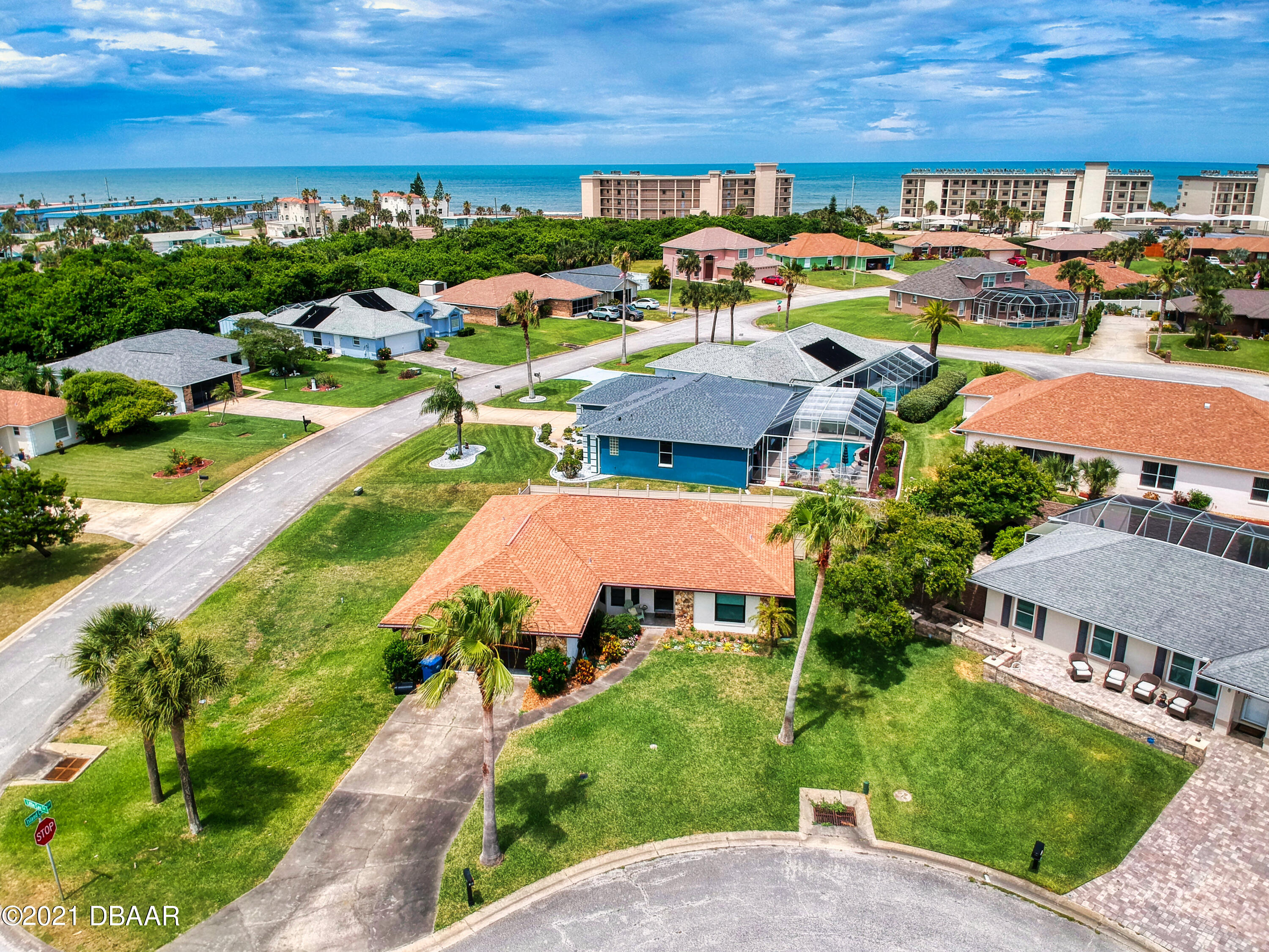 Listing photo id 49 for 10 Little Cay Circle