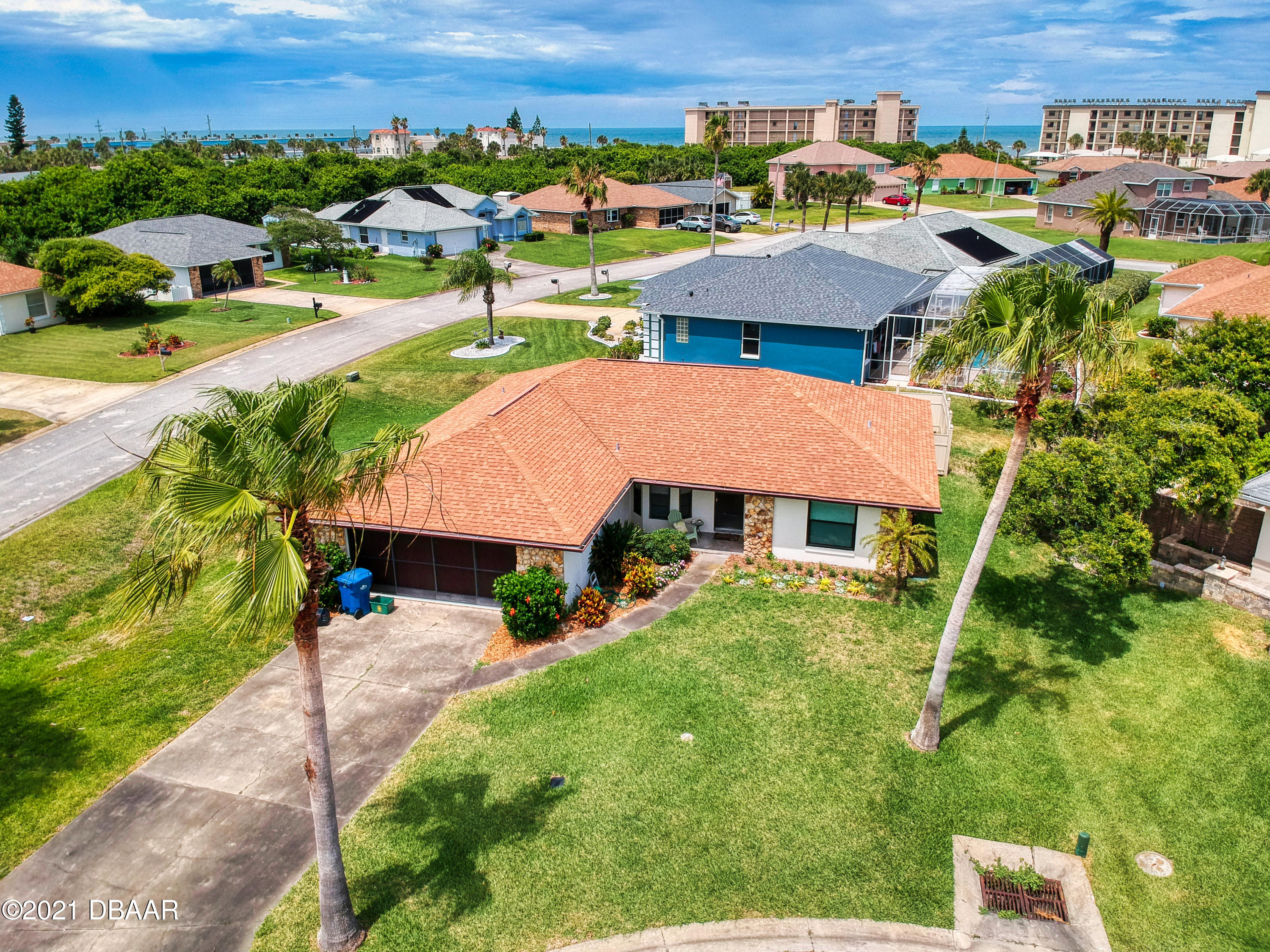 Listing photo id 51 for 10 Little Cay Circle