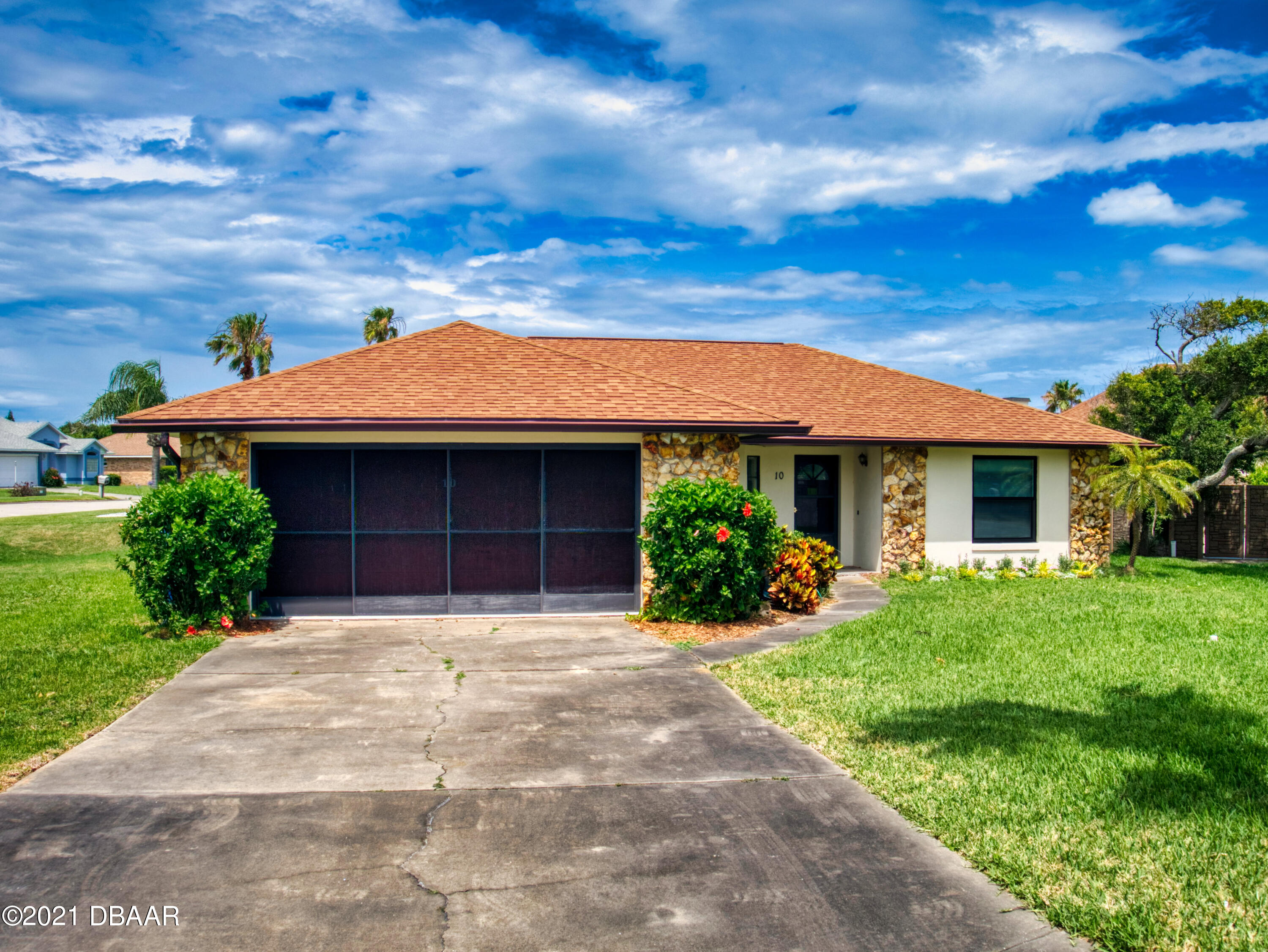 Listing photo id 59 for 10 Little Cay Circle