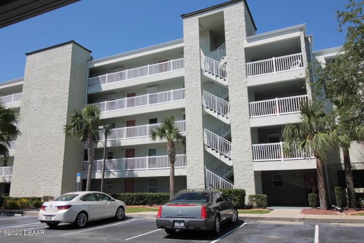 Details for 711 Halifax Avenue 107, Daytona Beach, FL 32118