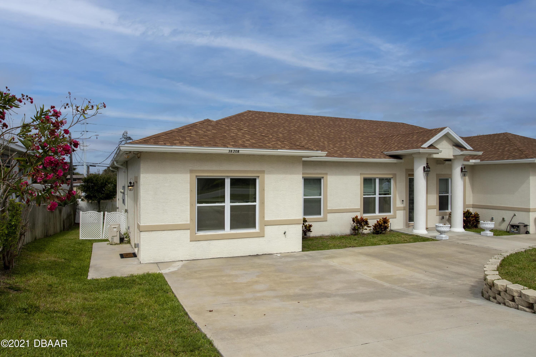 Details for 3820 Atlantic Avenue B, Daytona Beach Shores, FL 32118