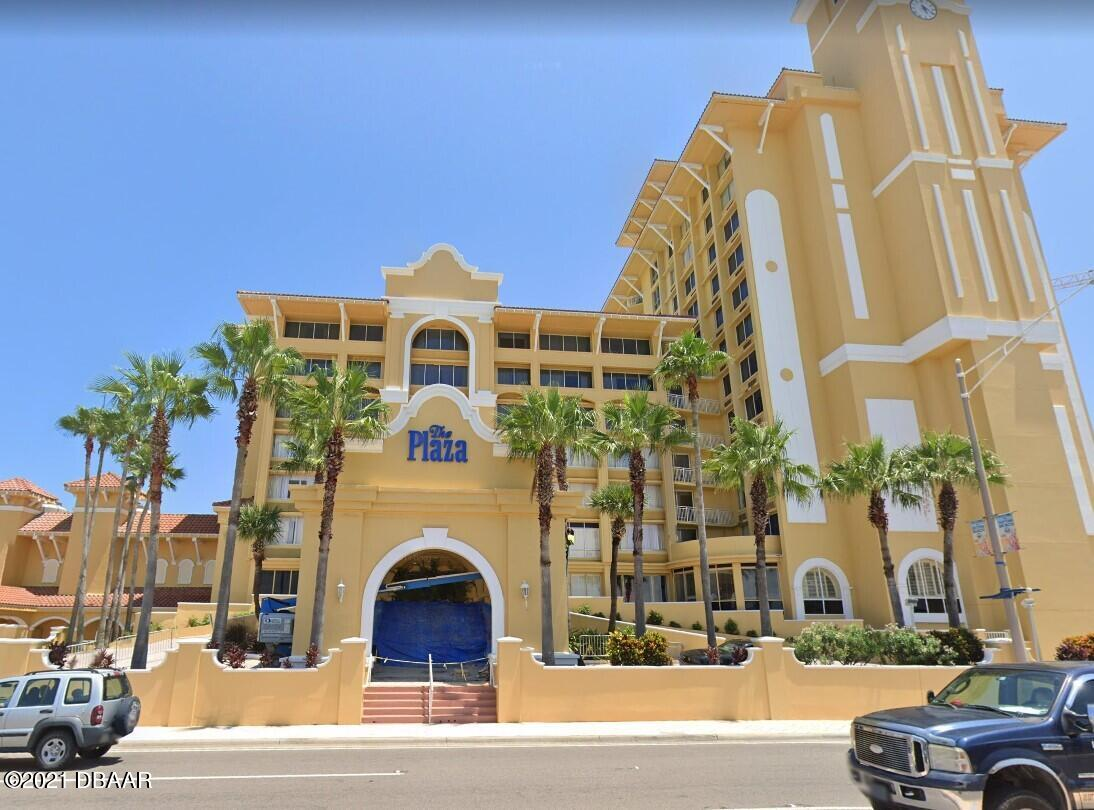 Photo of 600 N Atlantic Avenue #804, Daytona Beach, FL 32118