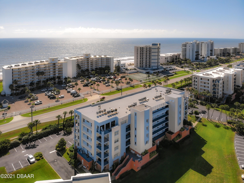 Photo of 5300 S Atlantic Avenue #2507, New Smyrna Beach, FL 32169