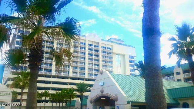 Details for 2700 Atlantic Avenue 525, Daytona Beach, FL 32118
