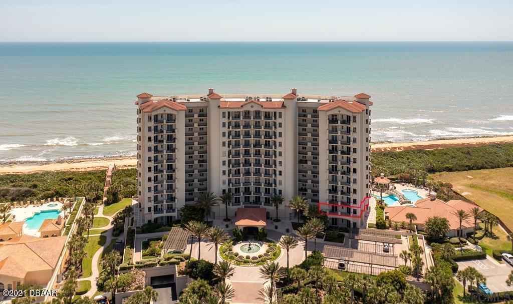 Details for 85 Avenue De La Mer  206, Palm Coast, FL 32137