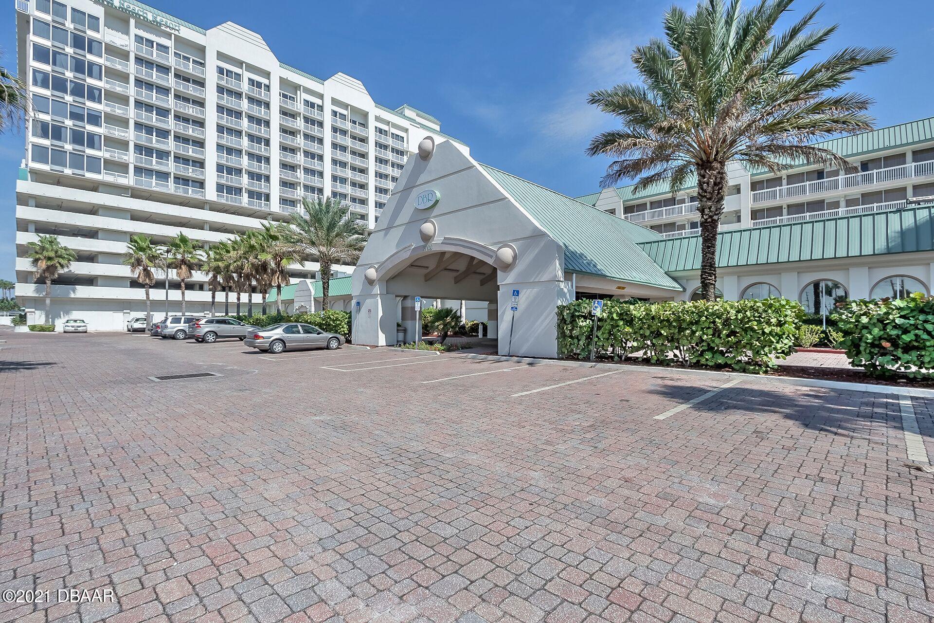 Details for 2700 Atlantic Avenue 1218, Daytona Beach, FL 32118