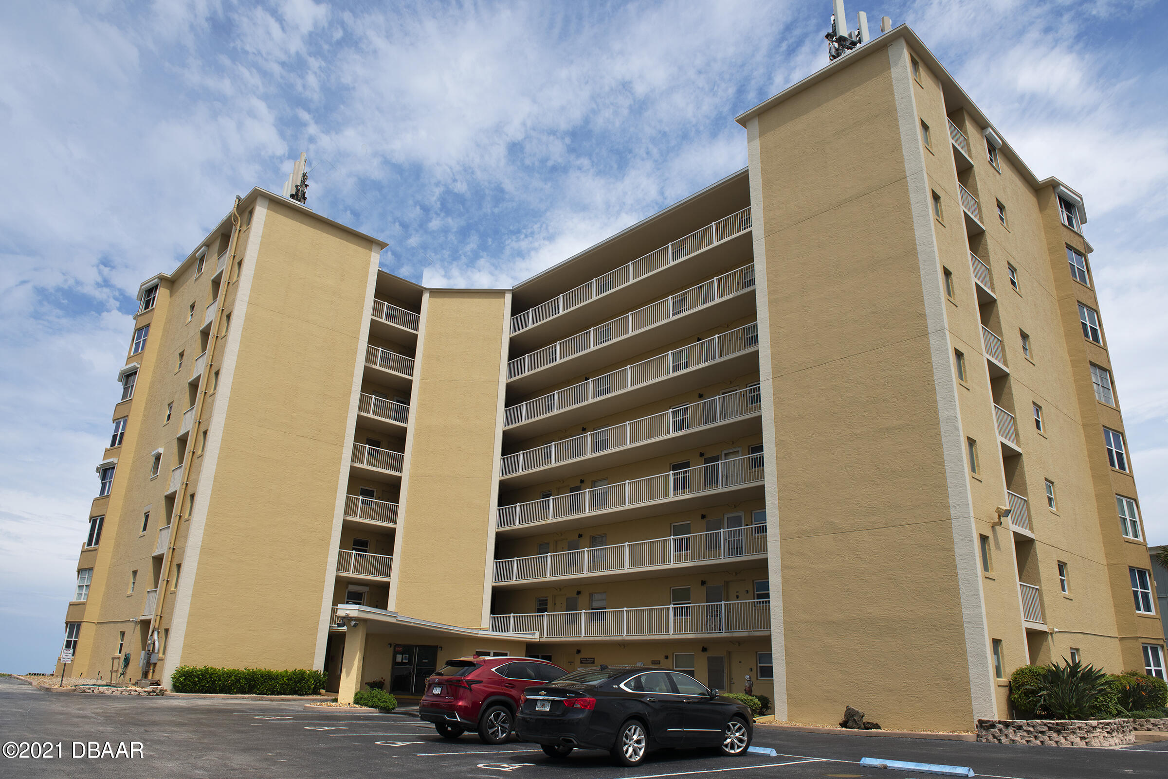 Photo of 3501 S Atlantic Avenue #804, New Smyrna Beach, FL 32169