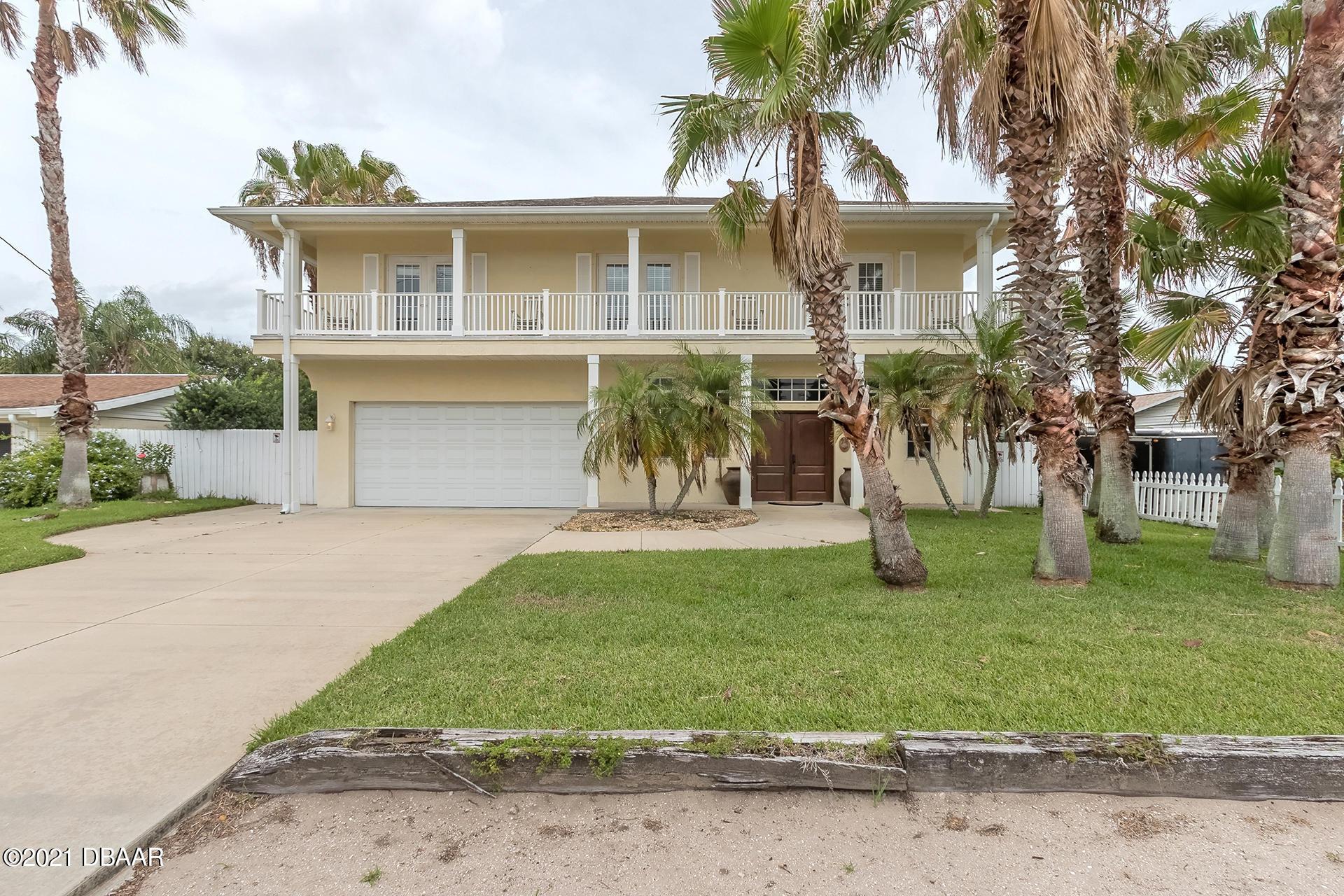 Photo of New Smyrna Beach, FL 32169
