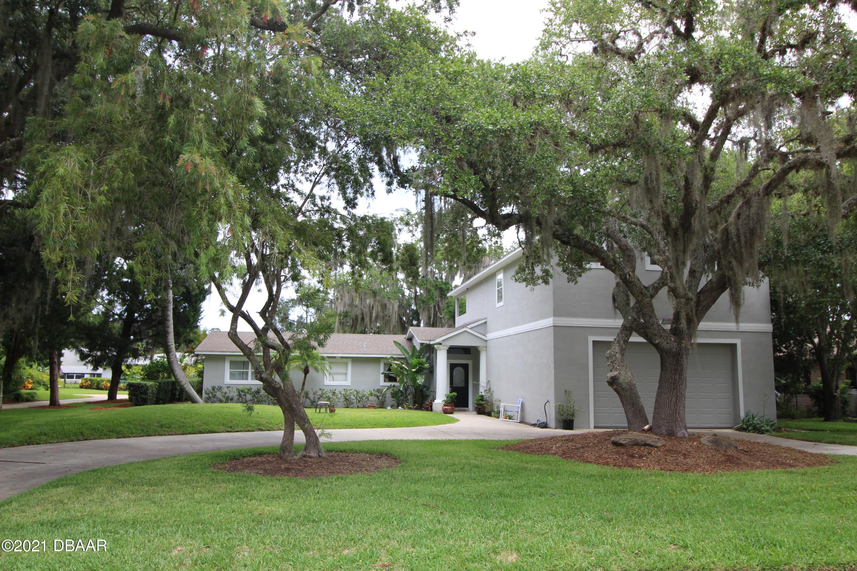 1071 Peninsula Drive, Ormond Beach, FL 32174