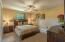 61 Apian Way, Ormond Beach, FL 32174