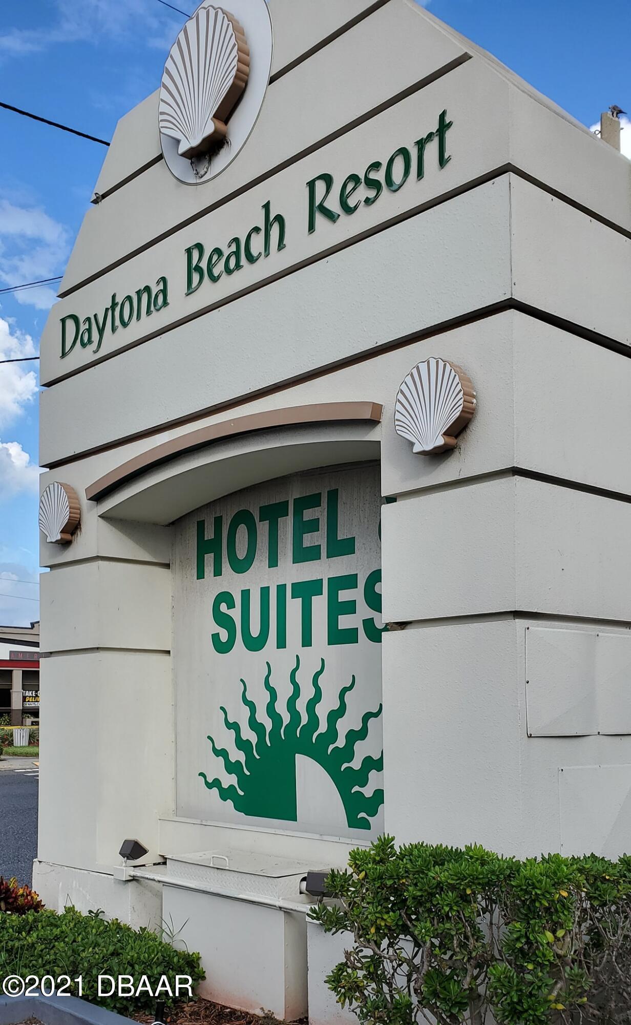 Details for 2700 Atlantic Avenue 429, Daytona Beach, FL 32118