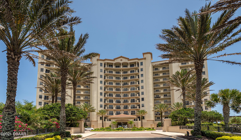 Details for 85 Avenue De La Mer  306, Palm Coast, FL 32137
