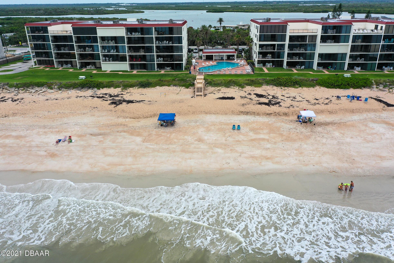 Photo of 6727 Turtlemound Road #419, New Smyrna Beach, FL 32169