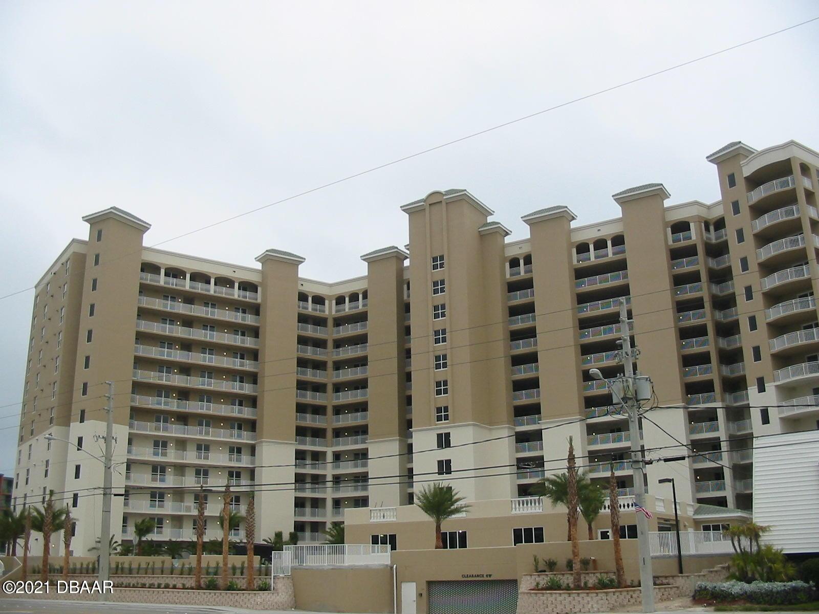 Photo of 2403 S Atlantic Avenue #205, Daytona Beach Shores, FL 32118
