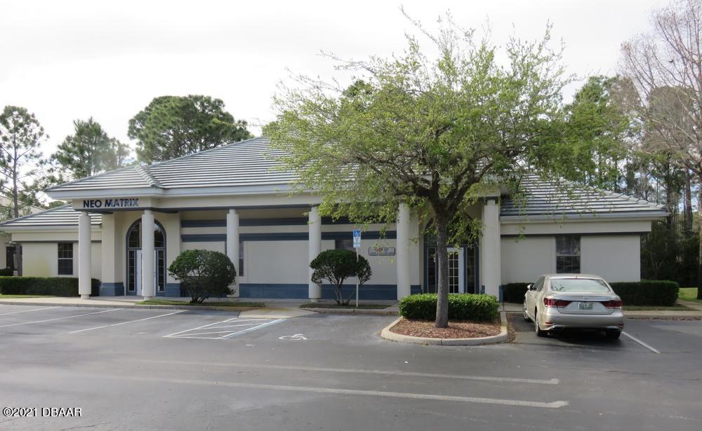 Photo of 290 Clyde Morris Boulevard #D2, Ormond Beach, FL 32174