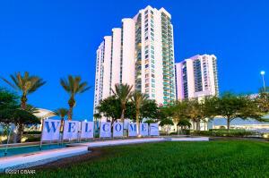 231 Riverside Drive, 1509-1, Holly Hill, FL 32117