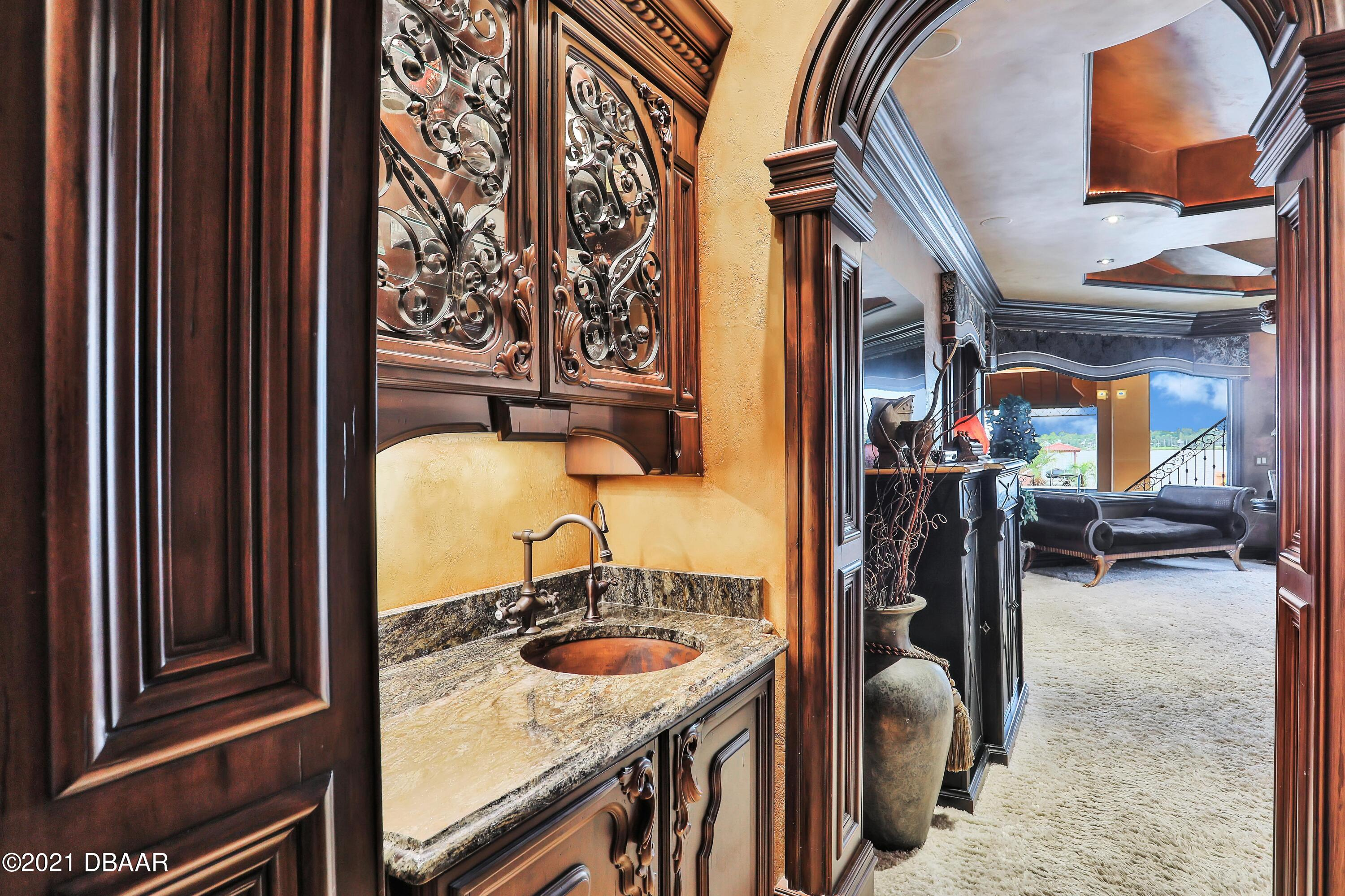 Listing photo id 99 for 66 John Anderson Drive