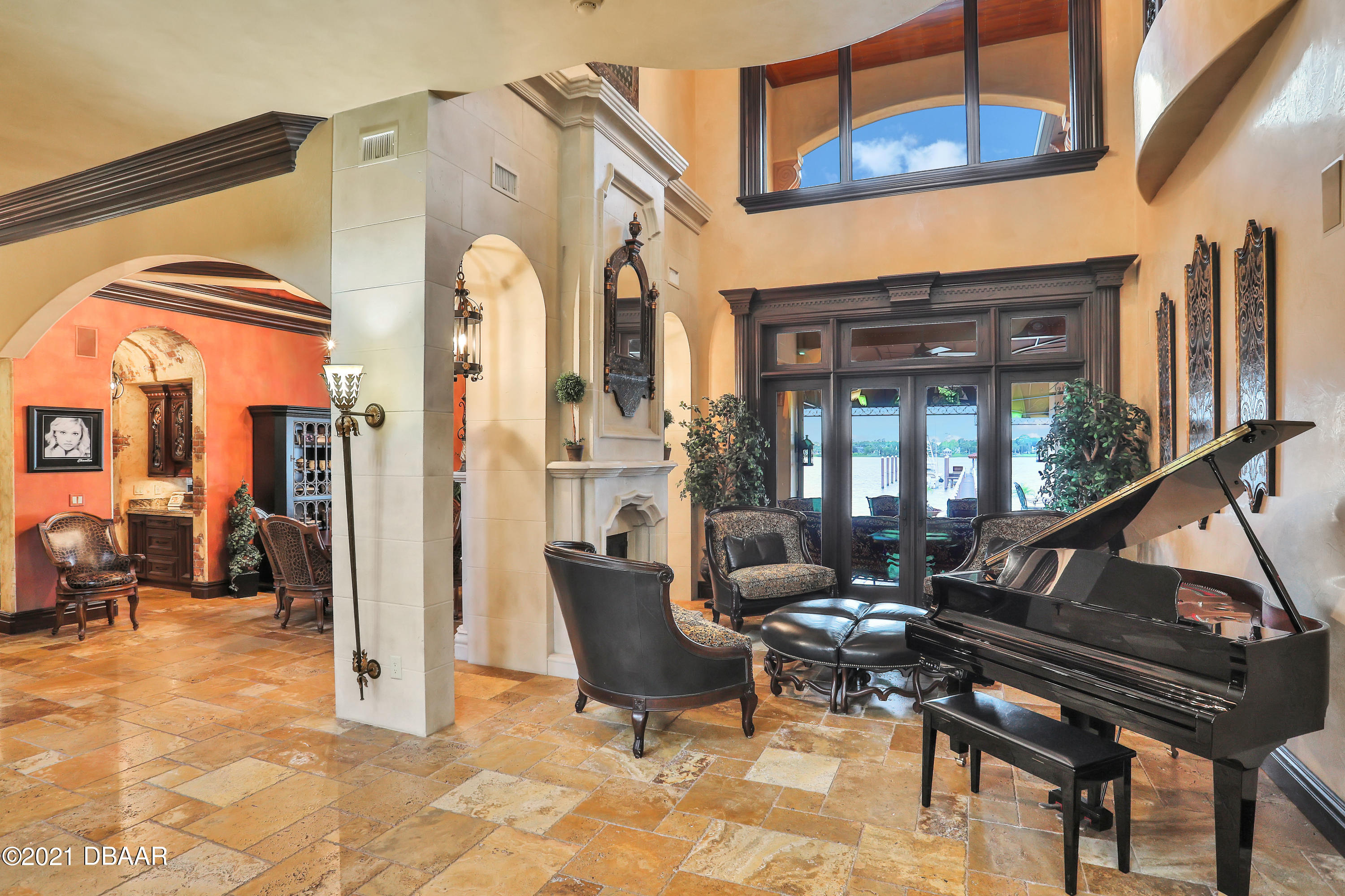 Listing photo id 36 for 66 John Anderson Drive