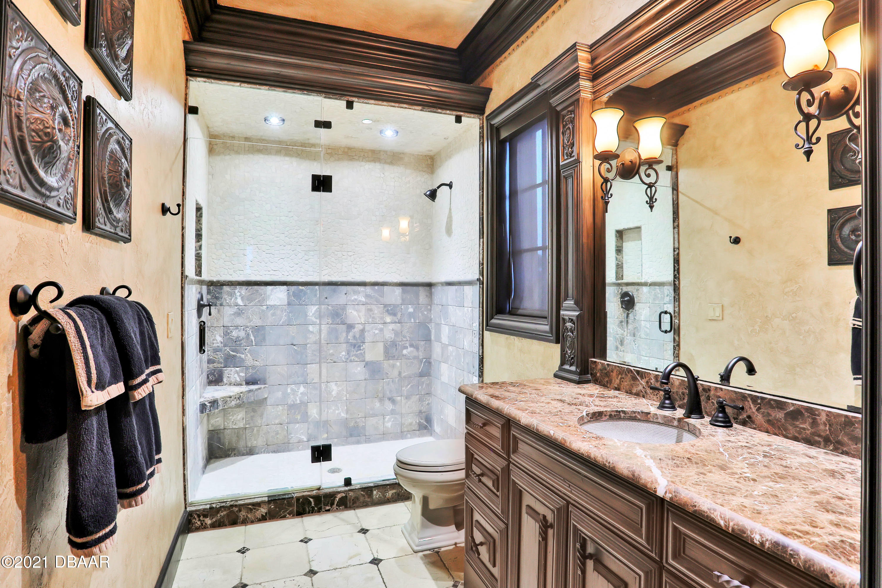 Listing photo id 145 for 66 John Anderson Drive