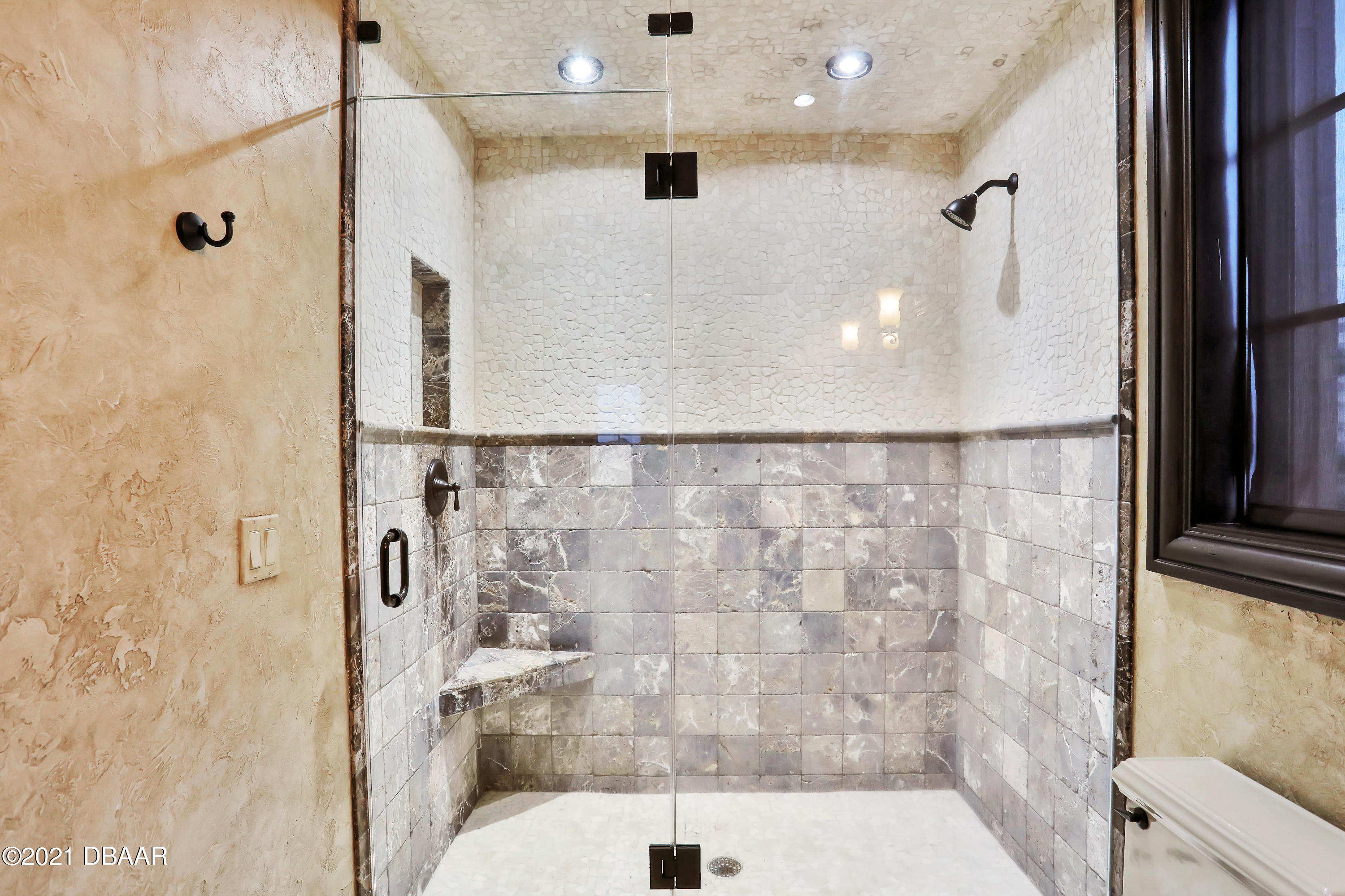 Listing photo id 146 for 66 John Anderson Drive