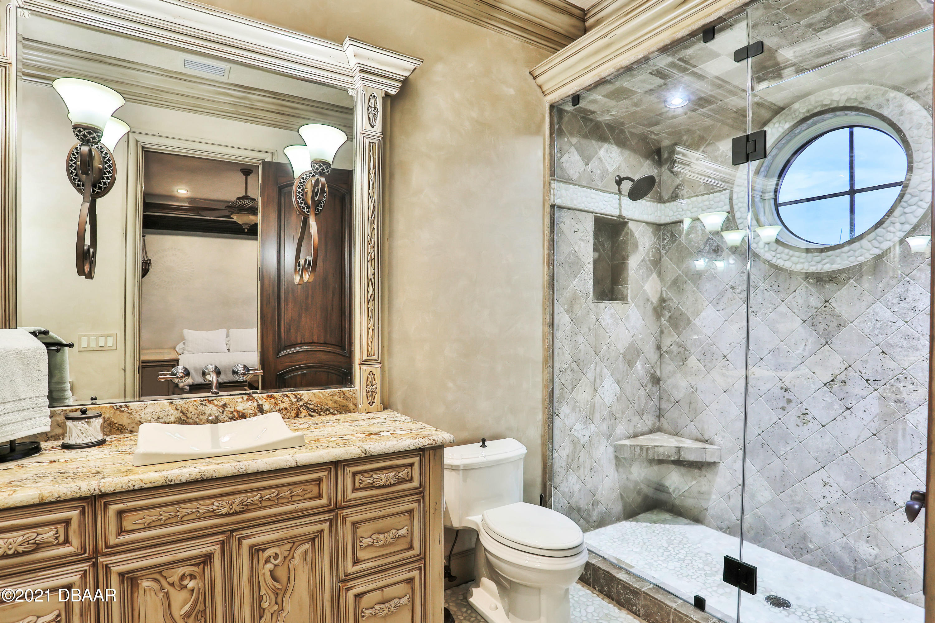 Listing photo id 149 for 66 John Anderson Drive