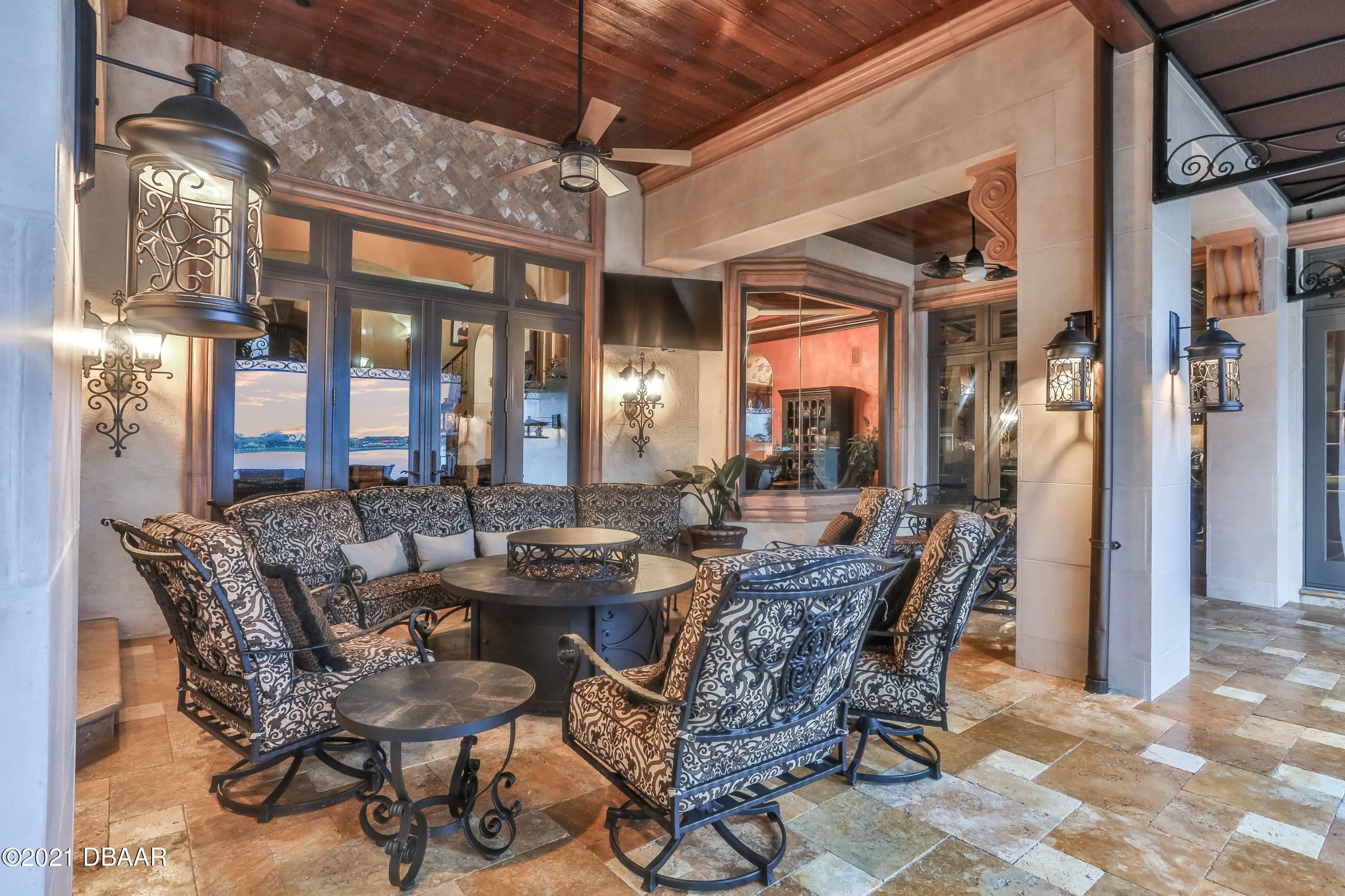 Listing photo id 64 for 66 John Anderson Drive