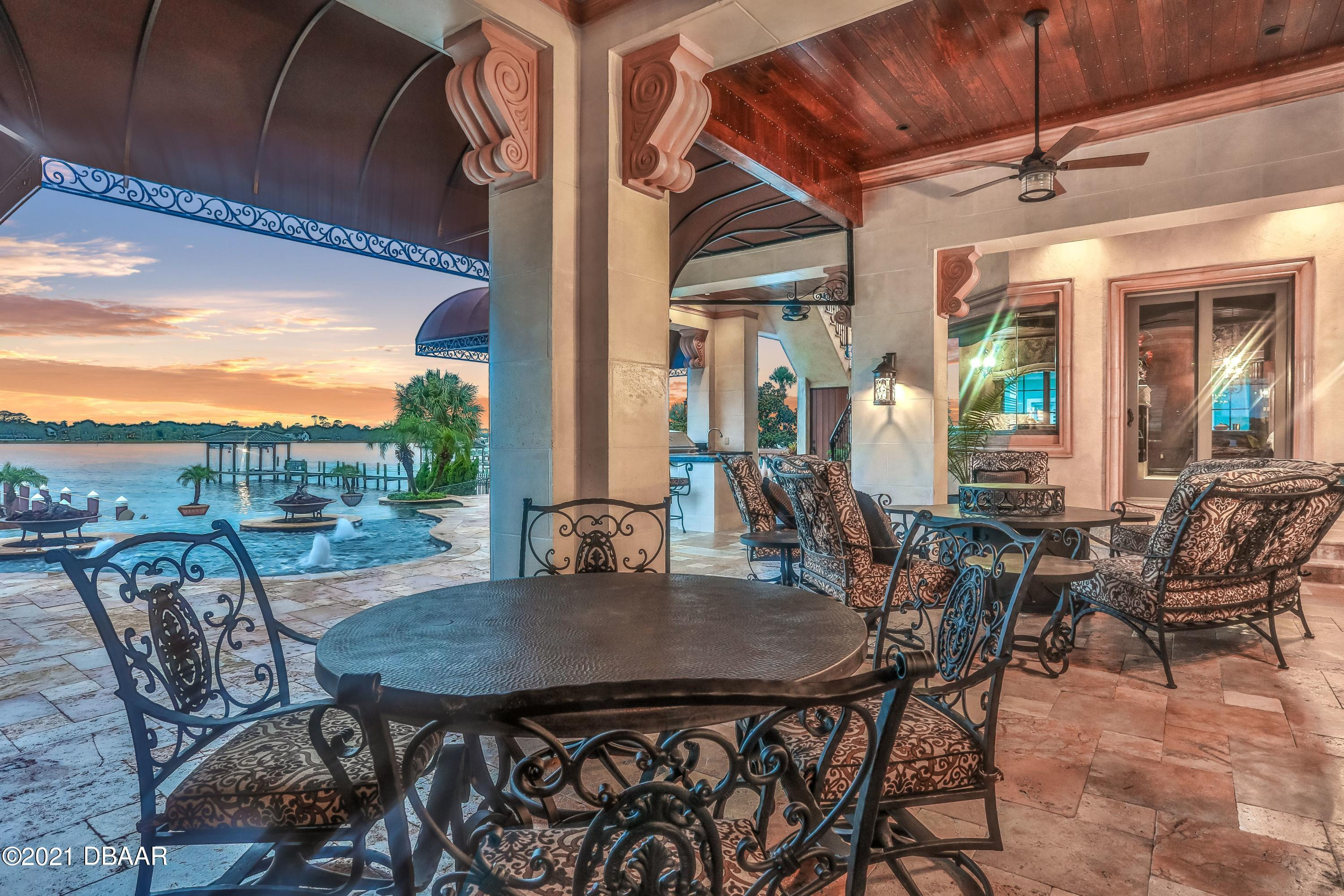 Listing photo id 66 for 66 John Anderson Drive