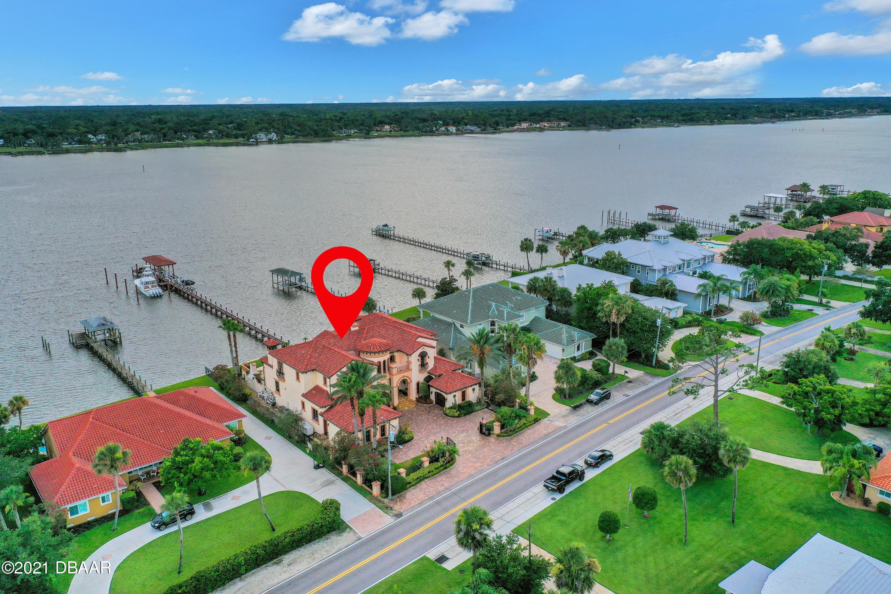 Listing photo id 22 for 66 John Anderson Drive
