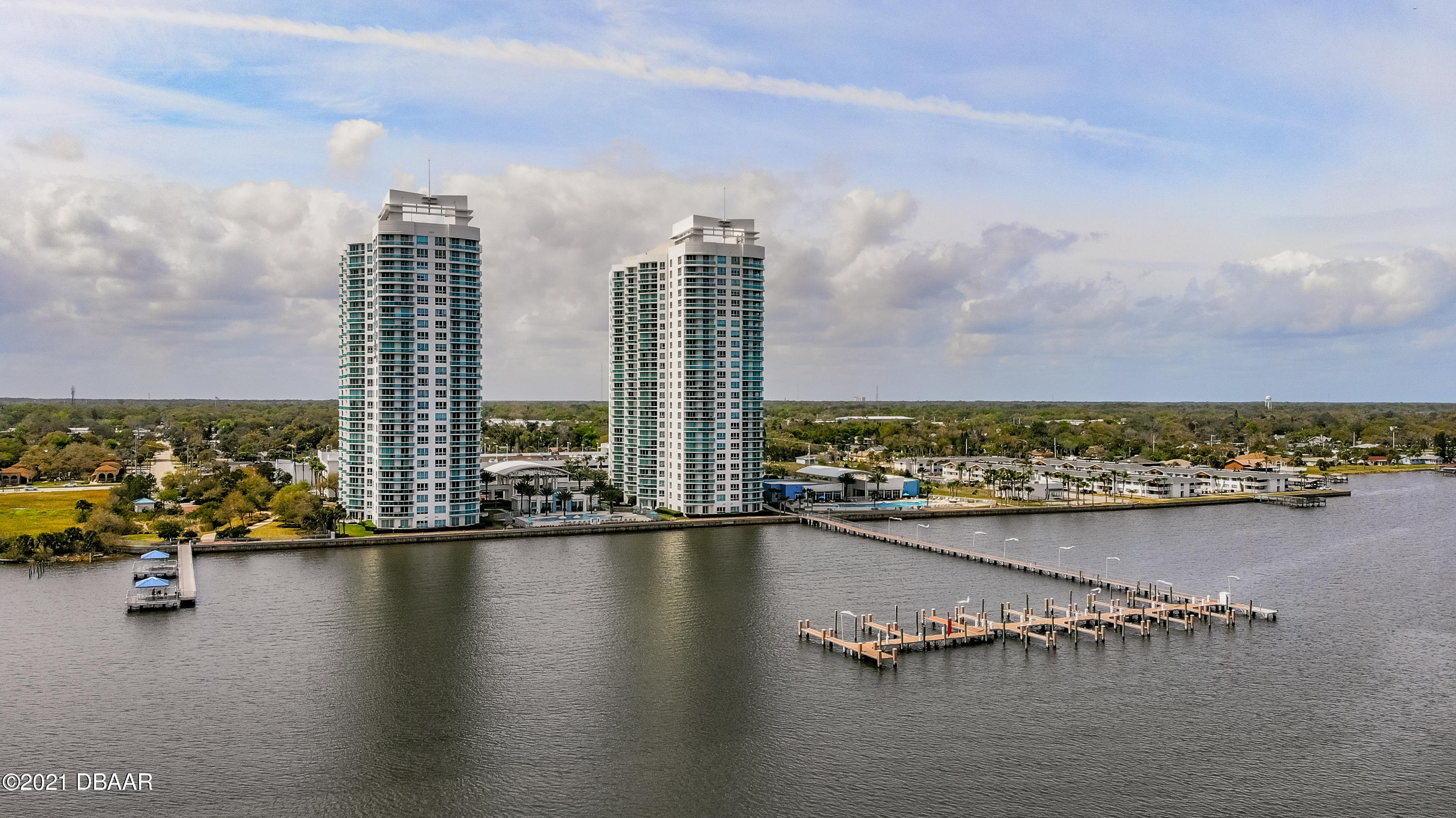 Photo of 241 Riverside Drive #202, Holly Hill, FL 32117