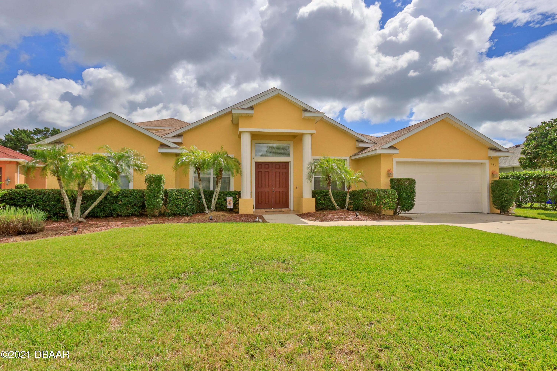 Photo of 122 Mangrove Estates Circle, New Smyrna Beach, FL 32168