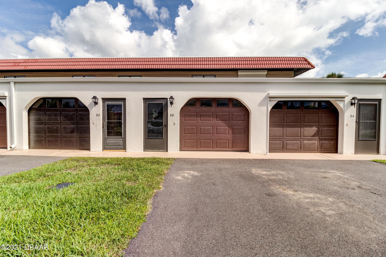 Photo of 23 N Ocean Palm Villa #23, Flagler Beach, FL 32136