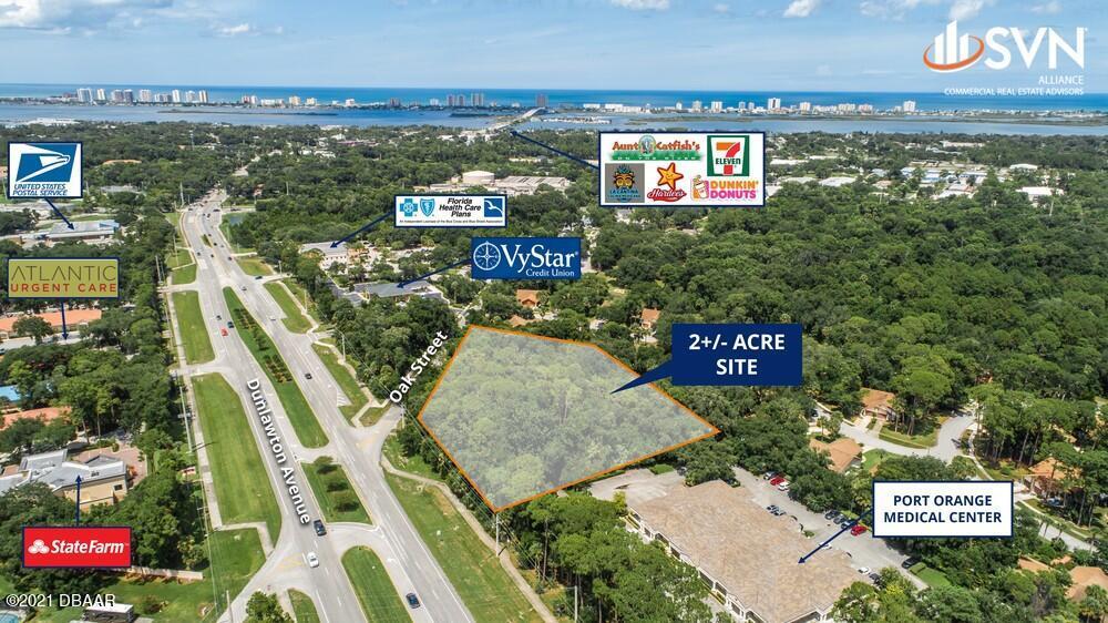 Details for 770 Dunlawton Avenue, Port Orange, FL 32127