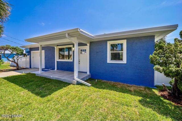 Photo of 144 Palmetto Avenue, Flagler Beach, FL 32136