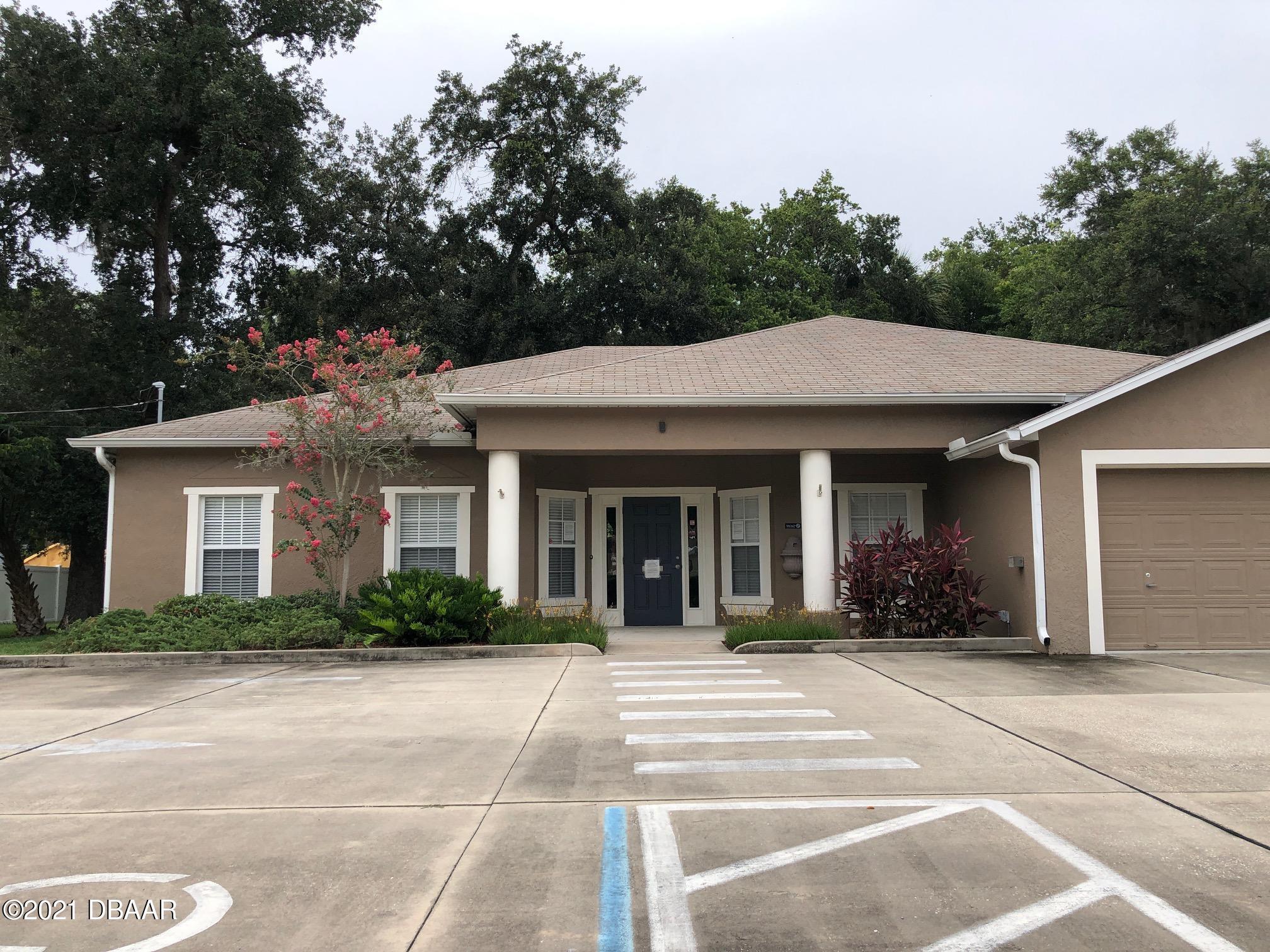 Photo of 1830 Orange Tree Drive, Edgewater, FL 32132