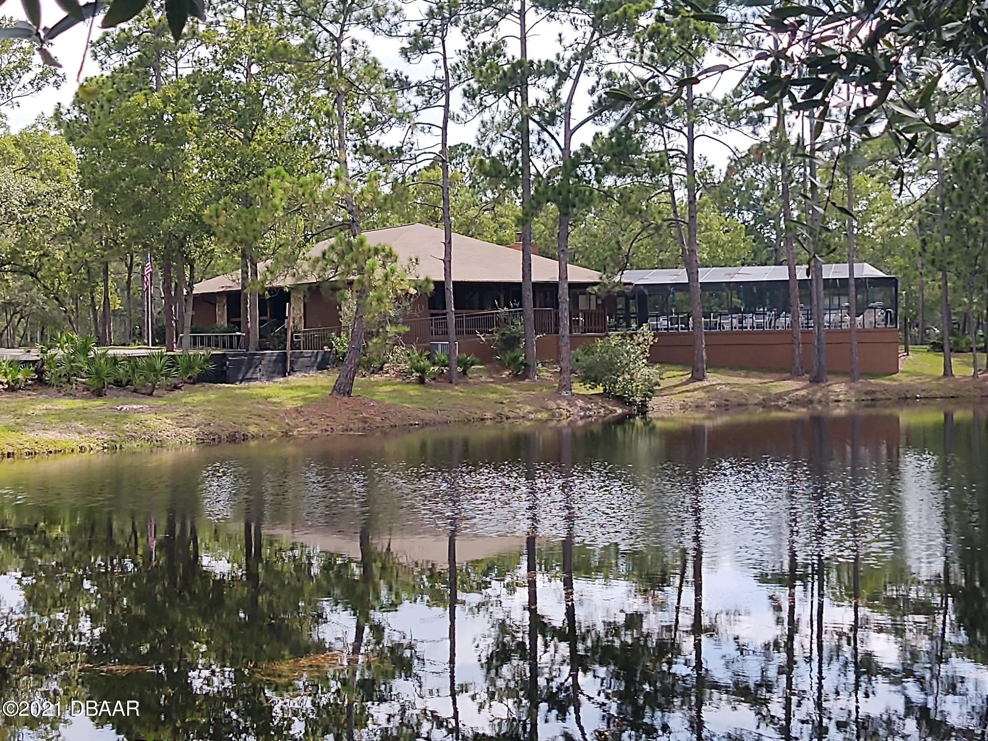Listing photo id 21 for 100 Rustic Pond Road