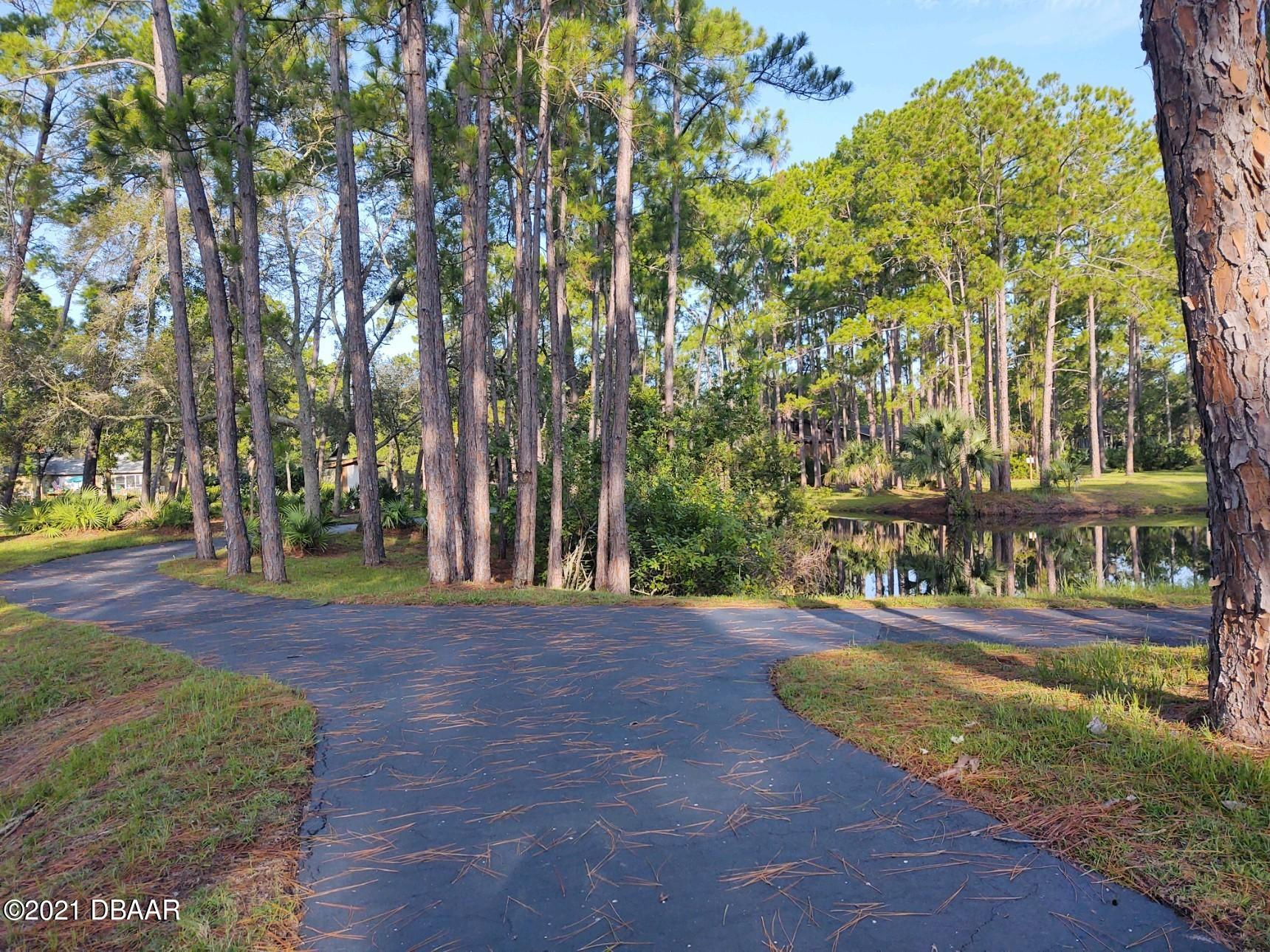 Listing photo id 23 for 100 Rustic Pond Road