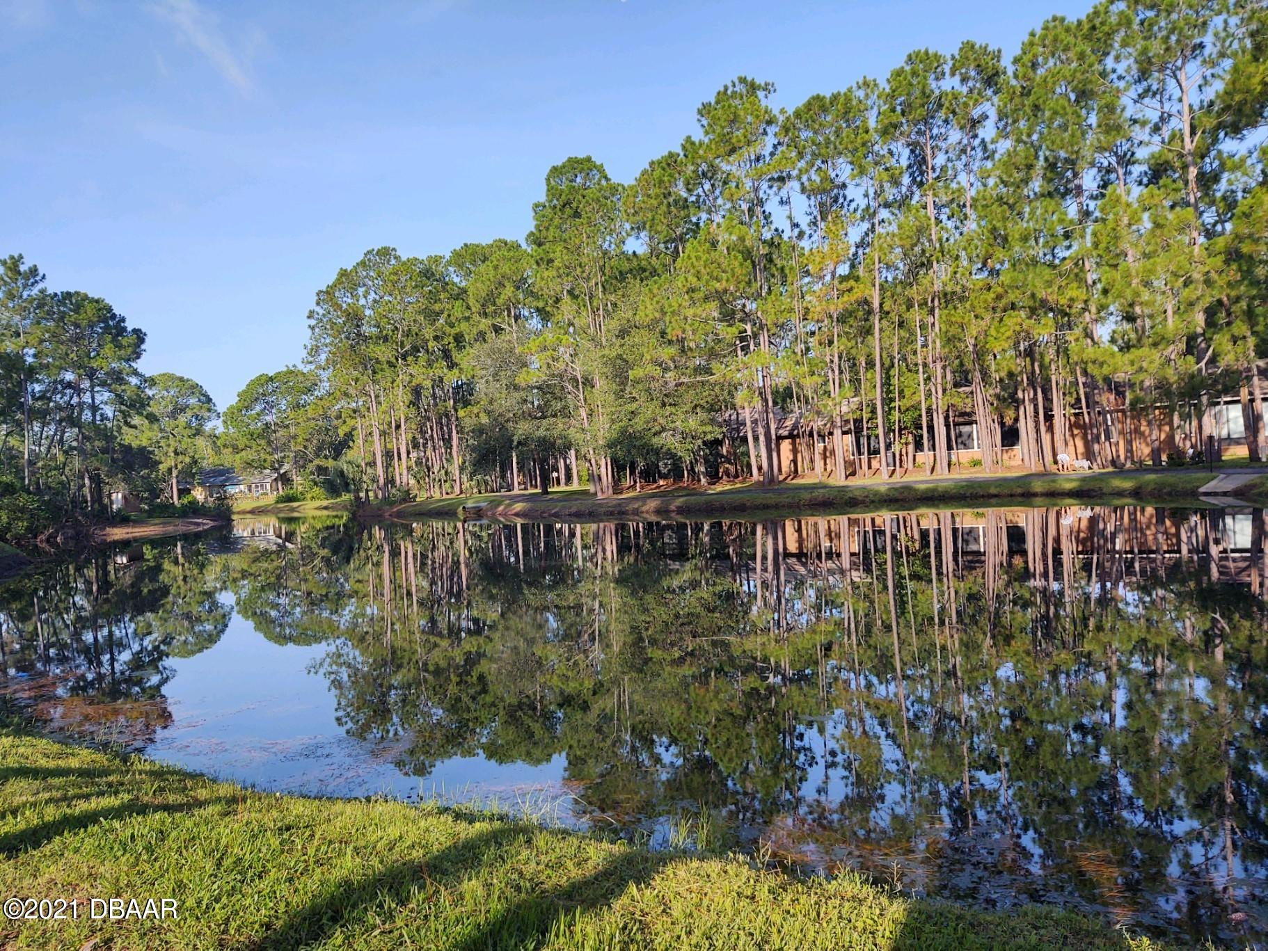 Listing photo id 25 for 100 Rustic Pond Road
