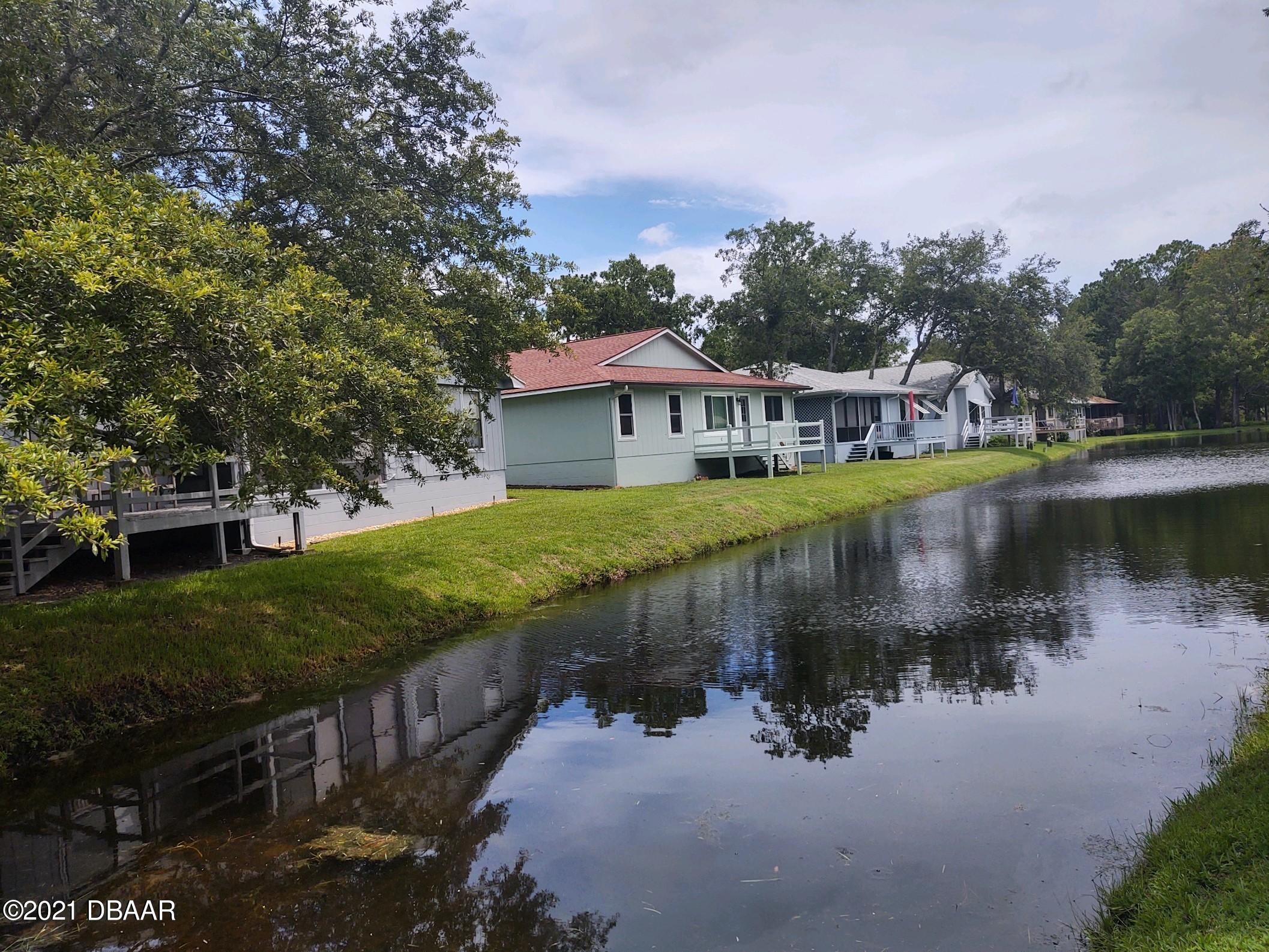 Listing photo id 26 for 100 Rustic Pond Road