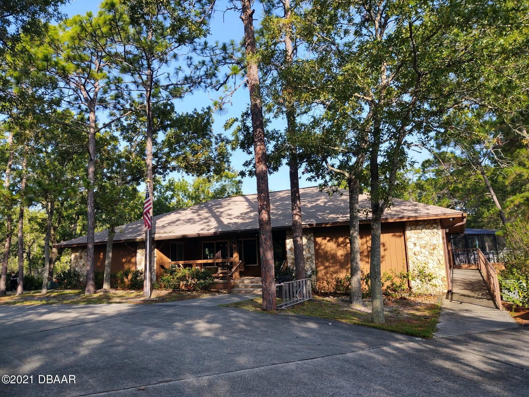Listing photo id 20 for 100 Rustic Pond Road