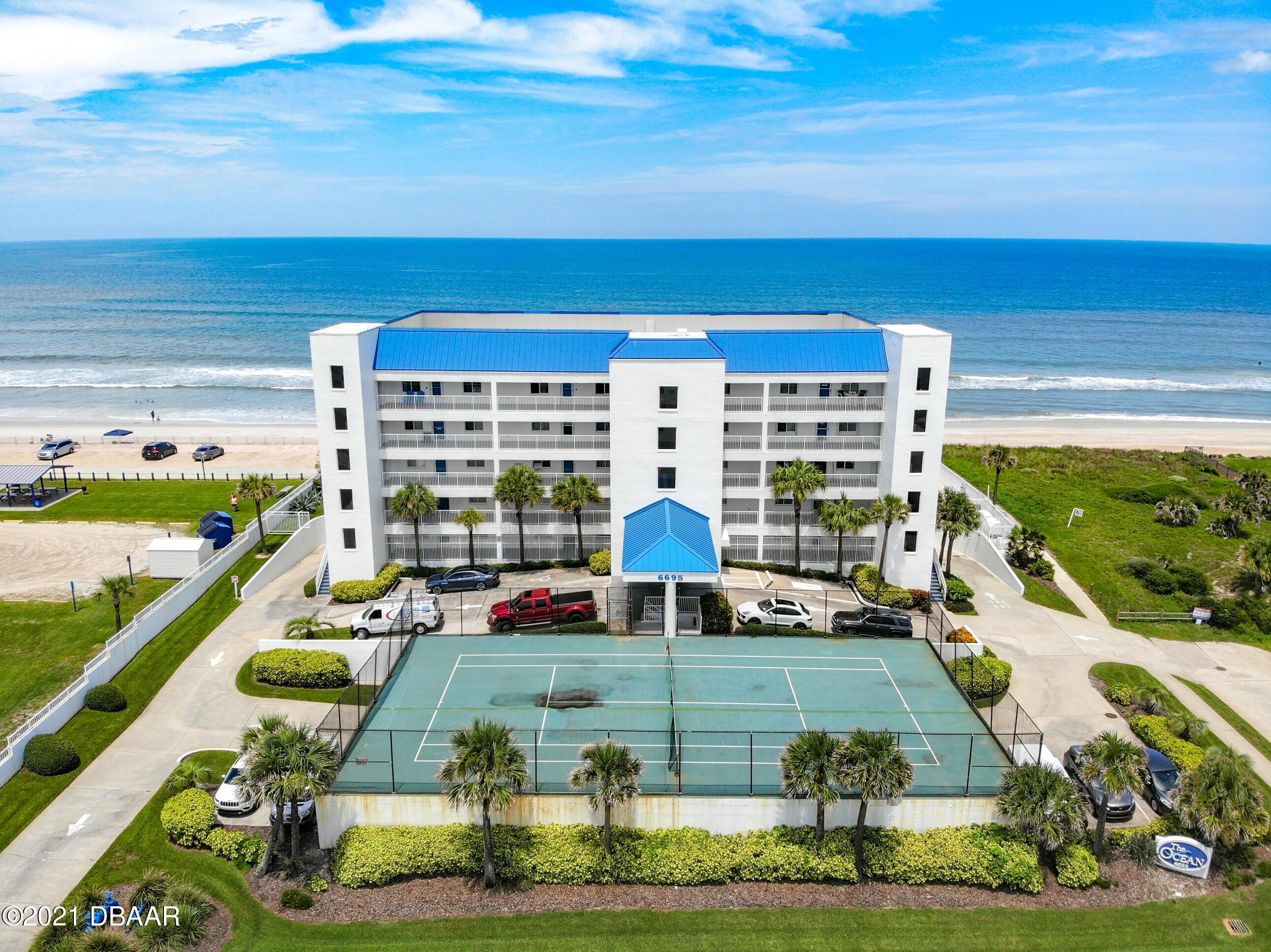 Photo of 6695 Turtlemound Road #5010, New Smyrna Beach, FL 32169