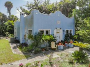 509 Park Drive, Daytona Beach, FL 32114