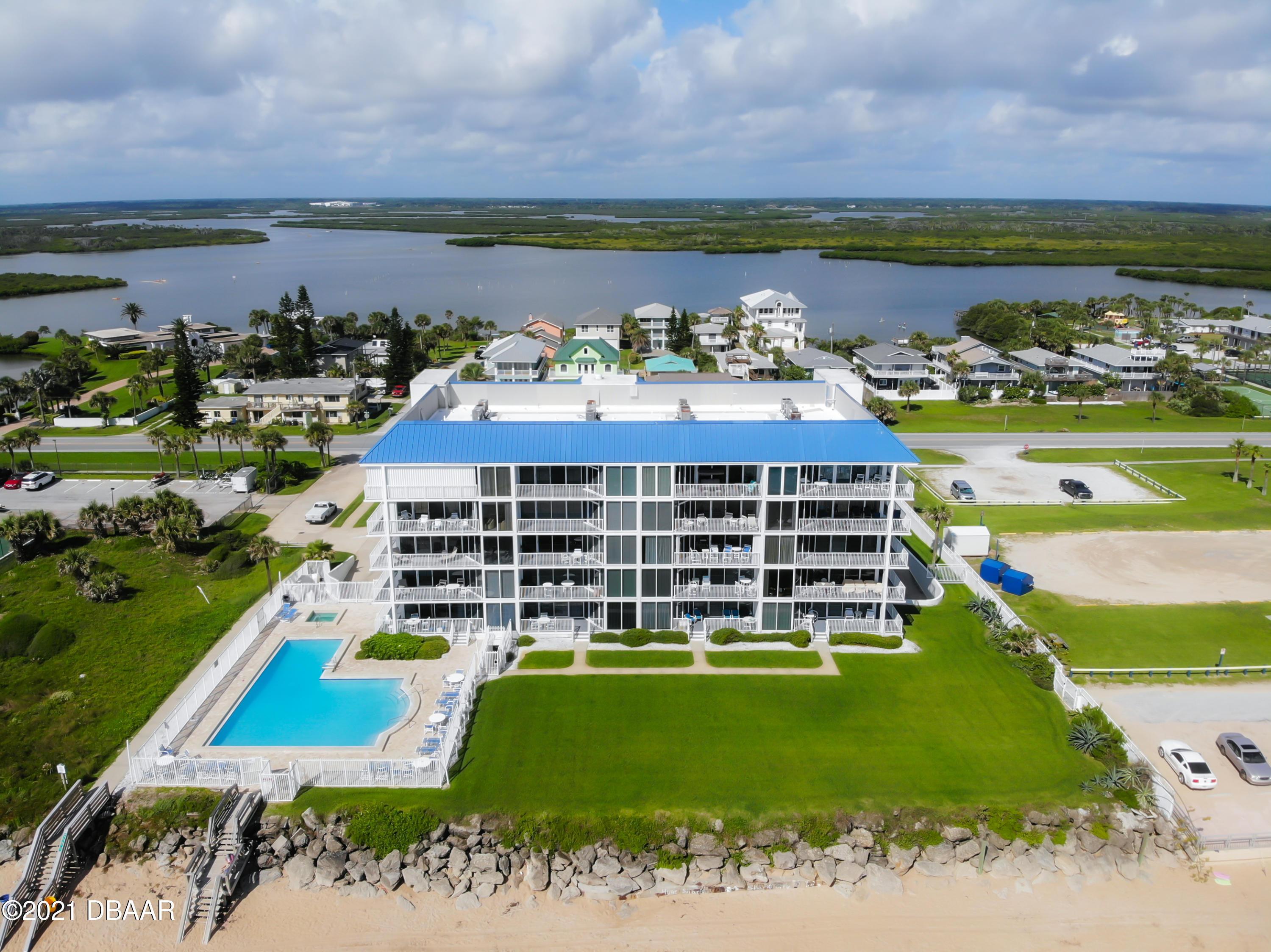 Photo of 6695 Turtlemound Road #5040, New Smyrna Beach, FL 32169