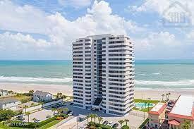 Details for 1420 Atlantic Avenue 1501, Daytona Beach, FL 32118
