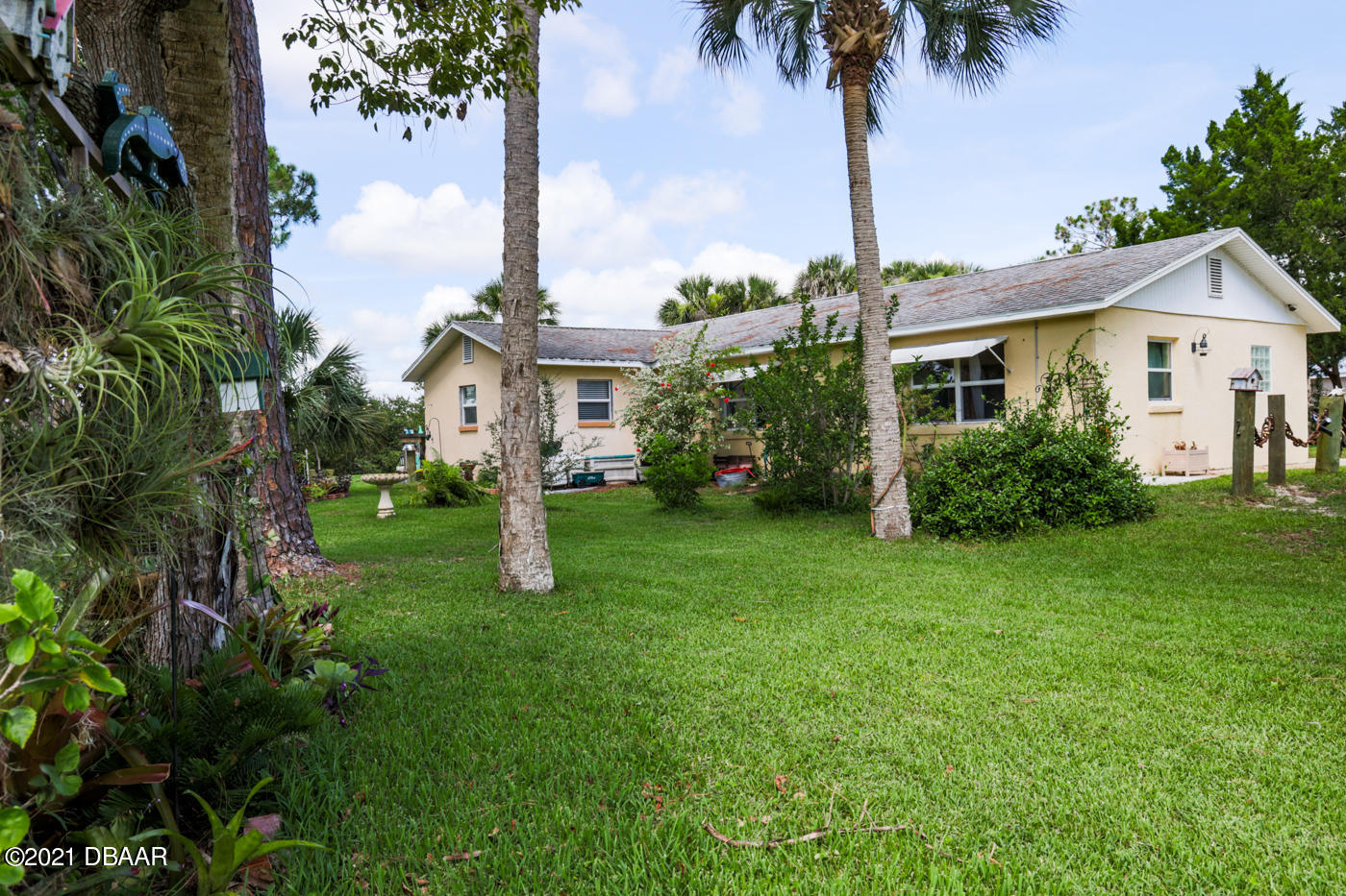 Photo of 417 Acacia Circle, Port Orange, FL 32127