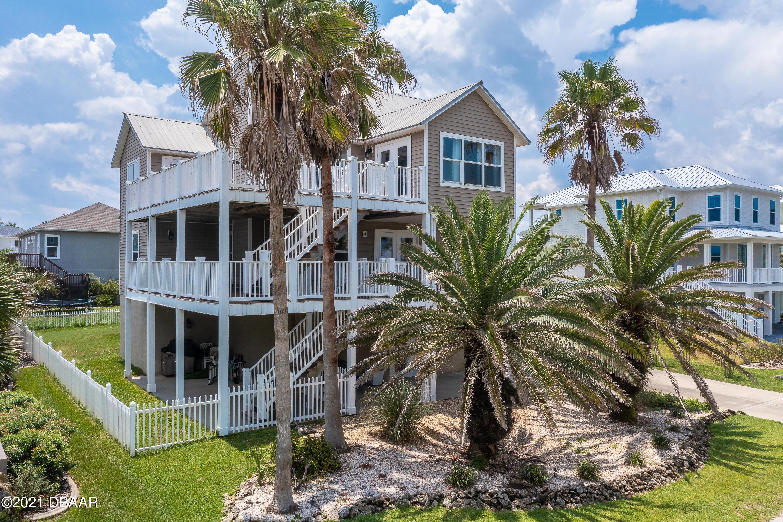 Details for 52 Seascape Drive, Palm Coast, FL 32137